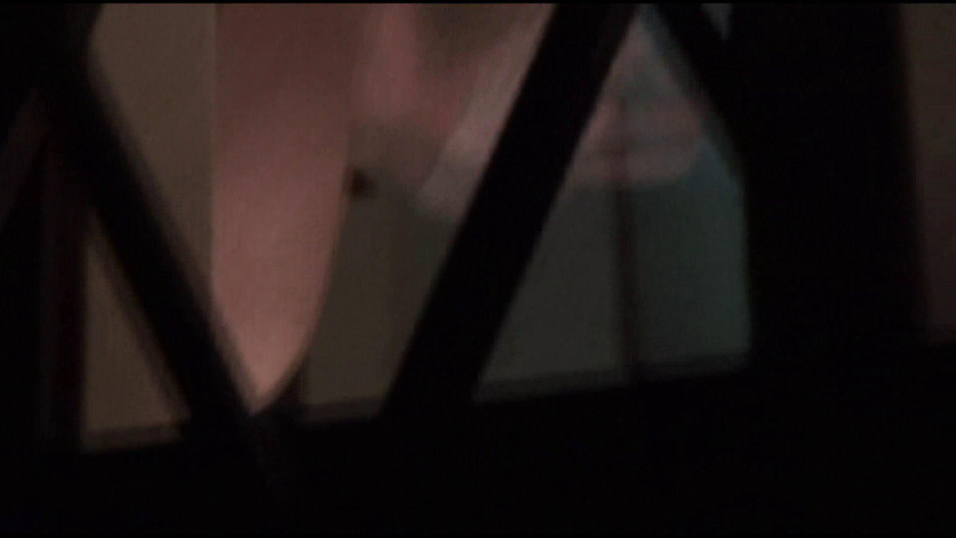 民家の騎士さんの最後の性戦ハイビジョン!!No.47 0   0  105画像 11