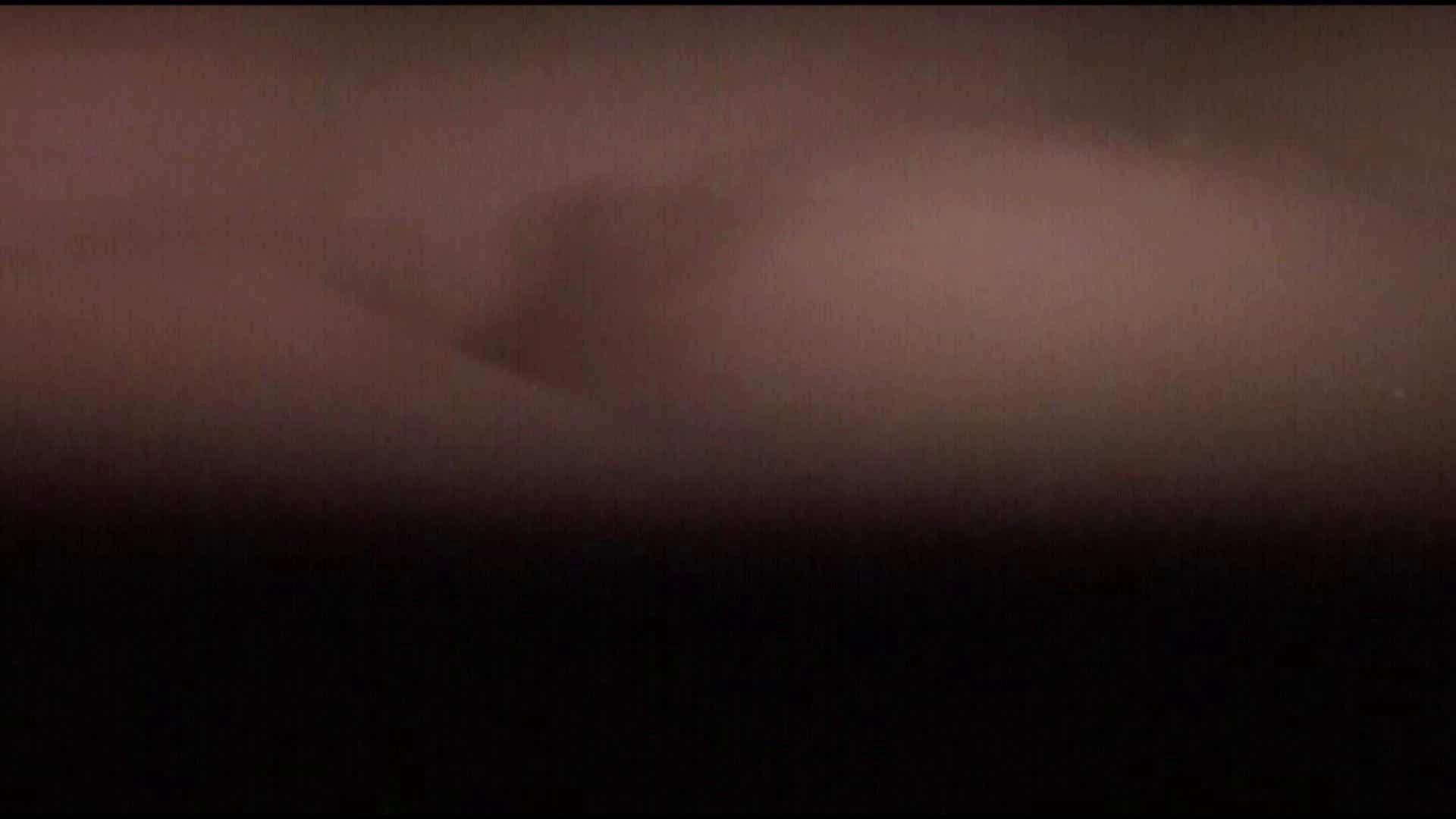 民家の騎士さんの最後の性戦ハイビジョン!!No.47 0   0  105画像 14