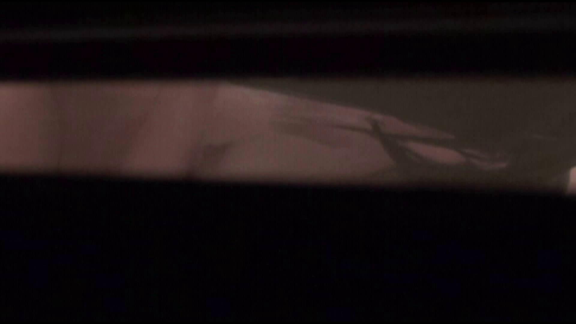 民家の騎士さんの最後の性戦ハイビジョン!!No.47 0   0  105画像 22