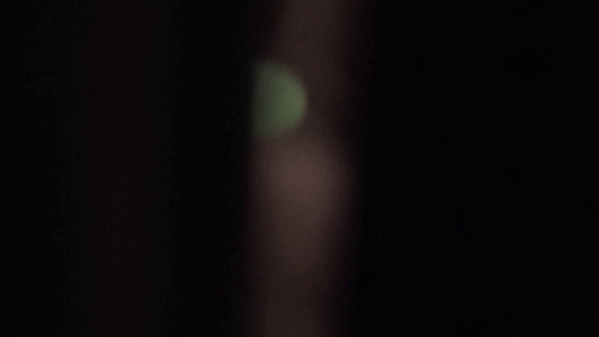 民家の騎士さんの最後の性戦ハイビジョン!!No.47 0   0  105画像 29