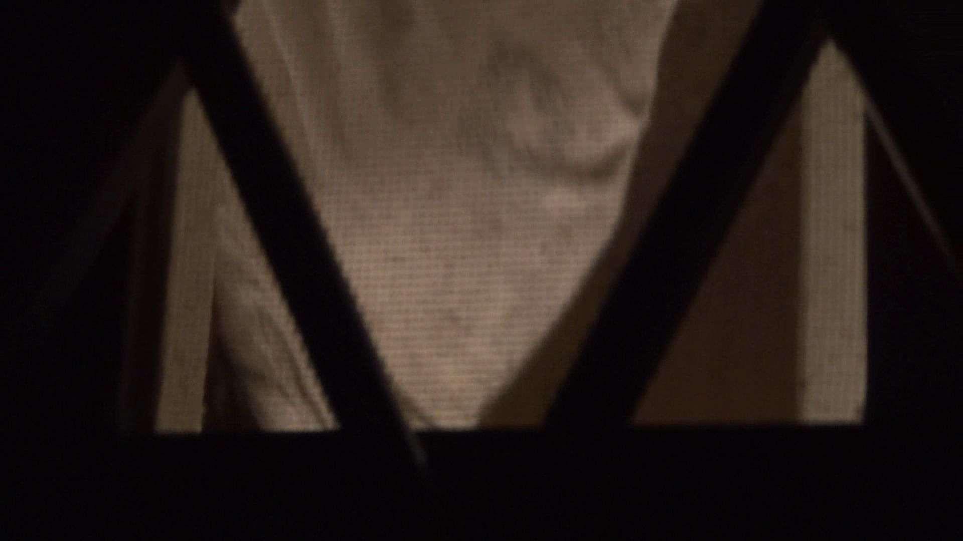 民家の騎士さんの最後の性戦ハイビジョン!!No.47 0   0  105画像 53