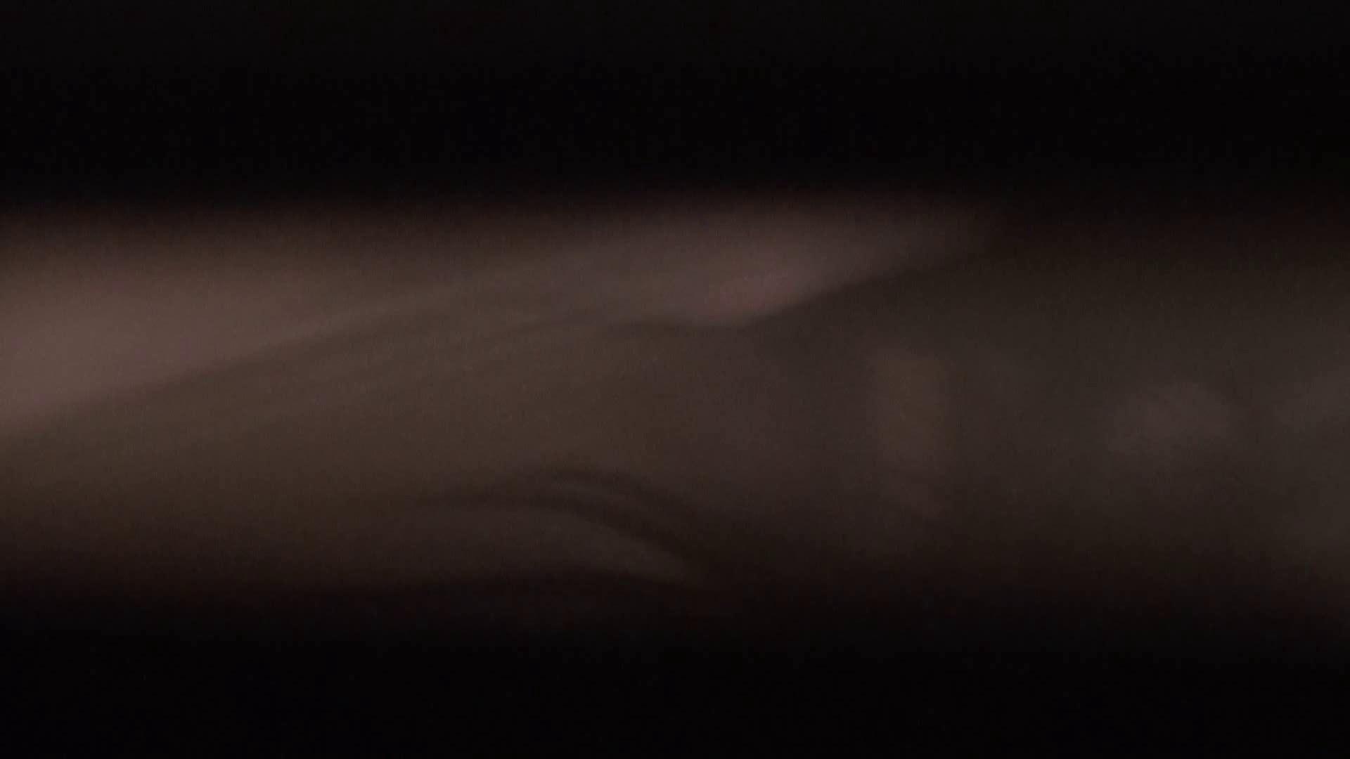 民家の騎士さんの最後の性戦ハイビジョン!!No.47 0   0  105画像 64