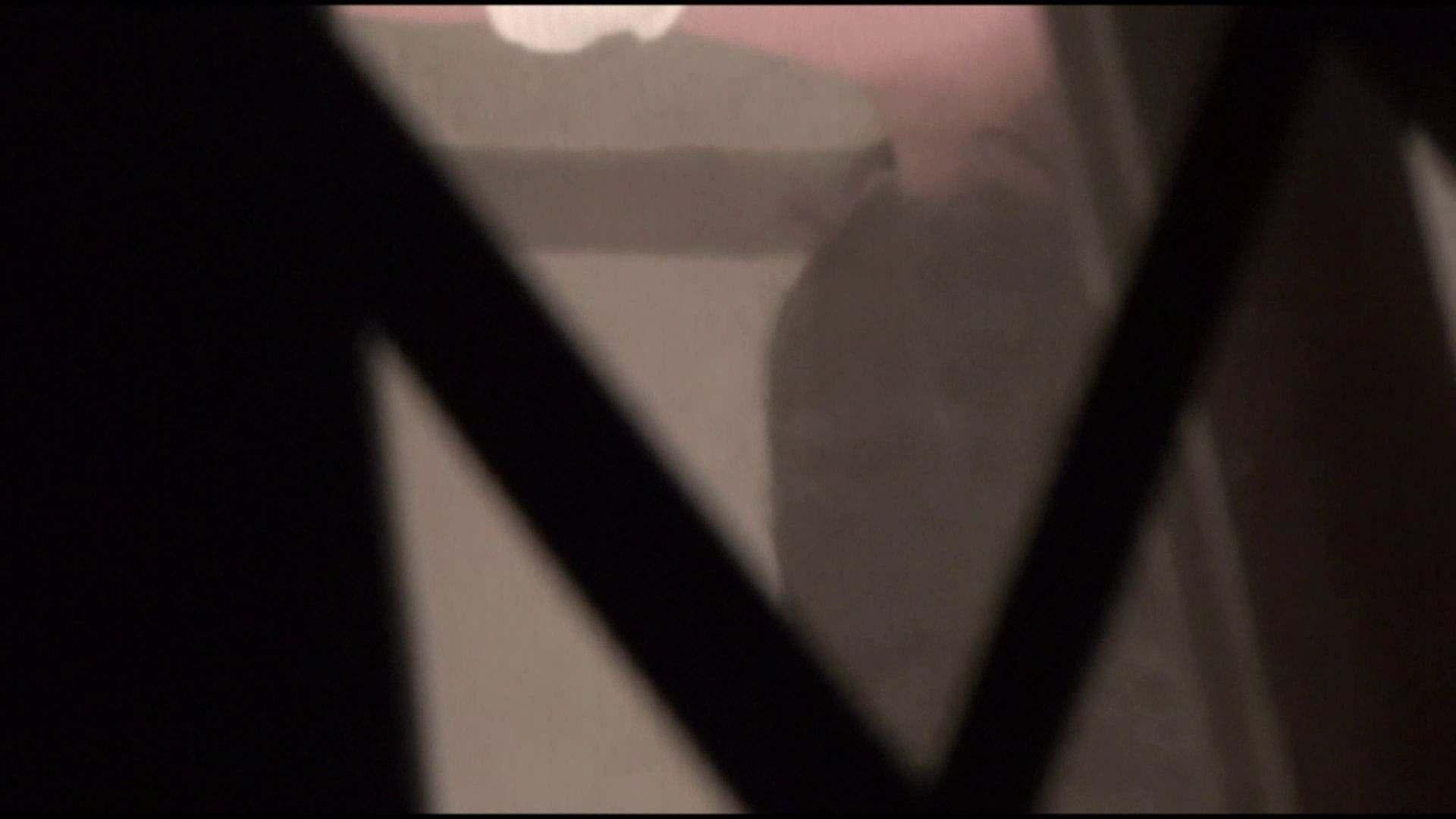 民家の騎士さんの最後の性戦ハイビジョン!!No.47 0   0  105画像 74