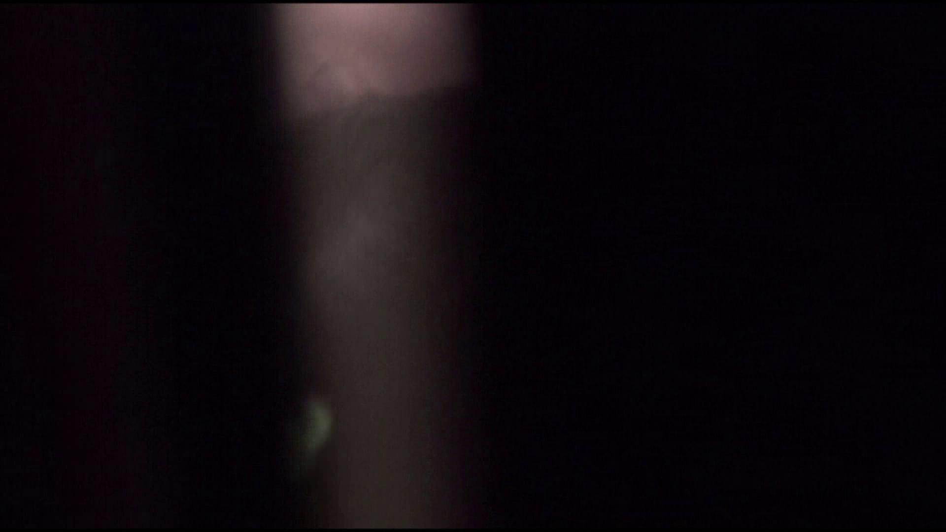 民家の騎士さんの最後の性戦ハイビジョン!!No.47 0   0  105画像 77