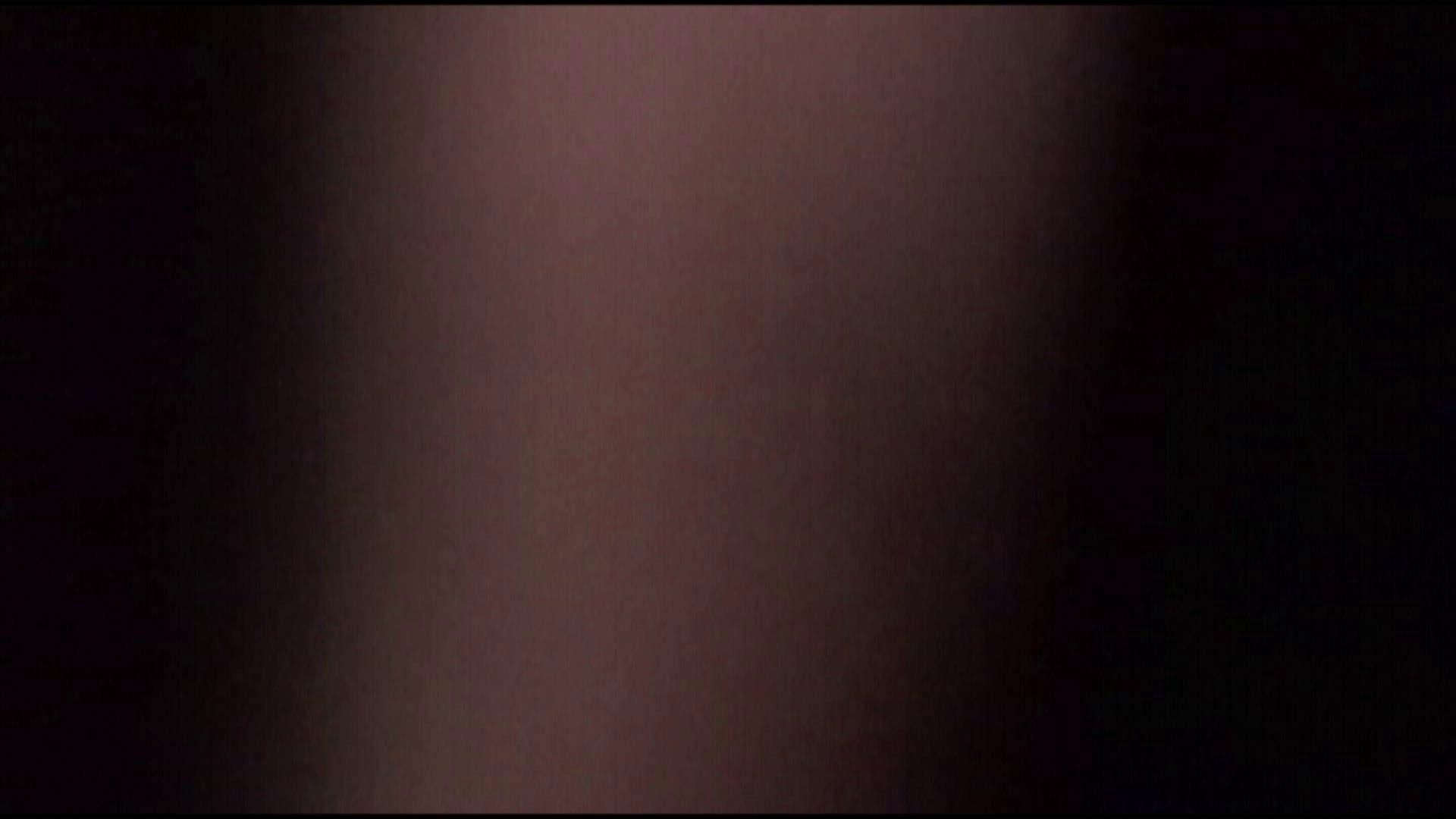 民家の騎士さんの最後の性戦ハイビジョン!!No.47 0   0  105画像 85