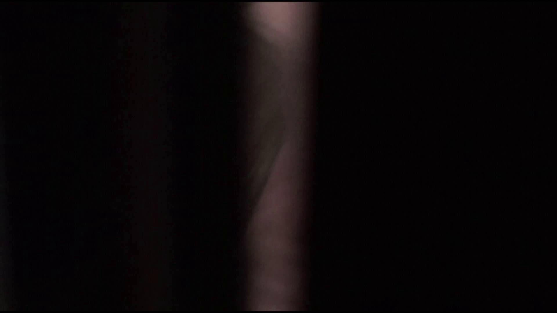 民家の騎士さんの最後の性戦ハイビジョン!!No.47 0   0  105画像 87