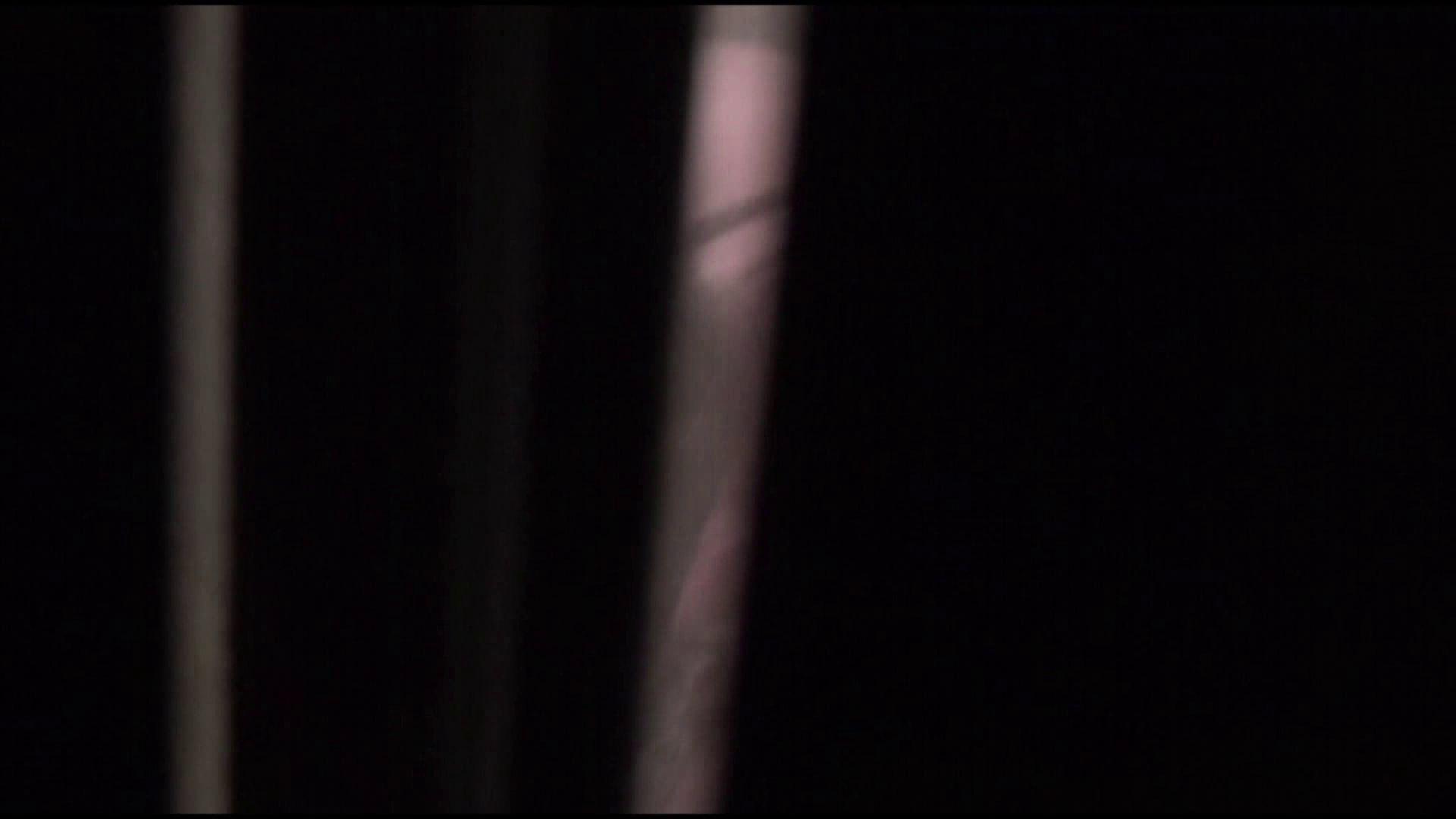 民家の騎士さんの最後の性戦ハイビジョン!!No.47 0   0  105画像 90