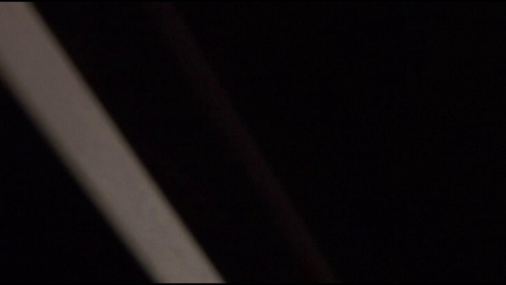 民家の騎士さんの最後の性戦ハイビジョン!!No.47 0   0  105画像 93