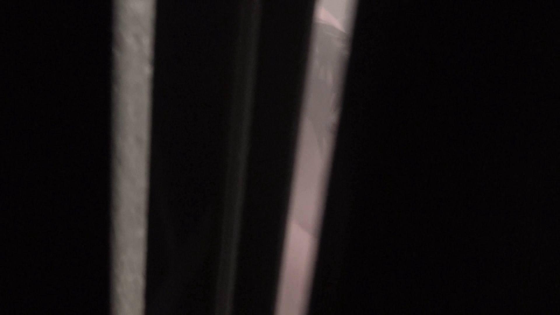 民家の騎士さんの最後の性戦ハイビジョン!!No.56 0 | 0  61画像 15