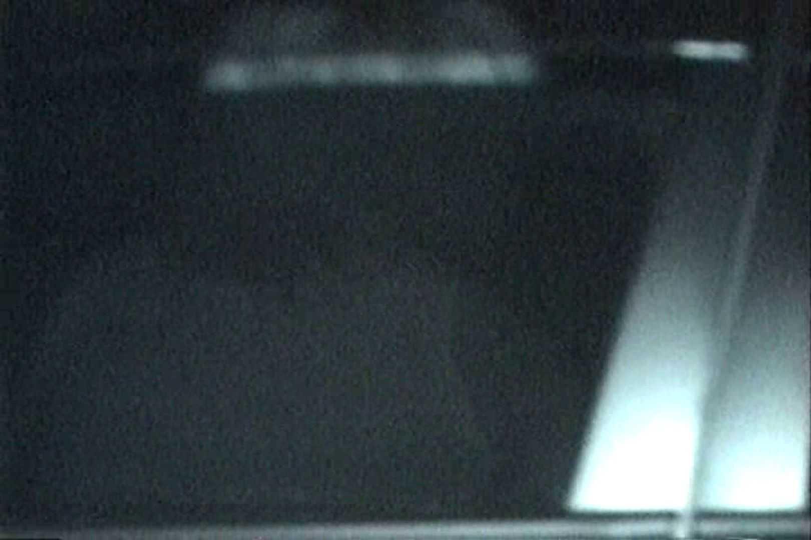 充血監督の深夜の運動会Vol.149 0   0  101画像 47
