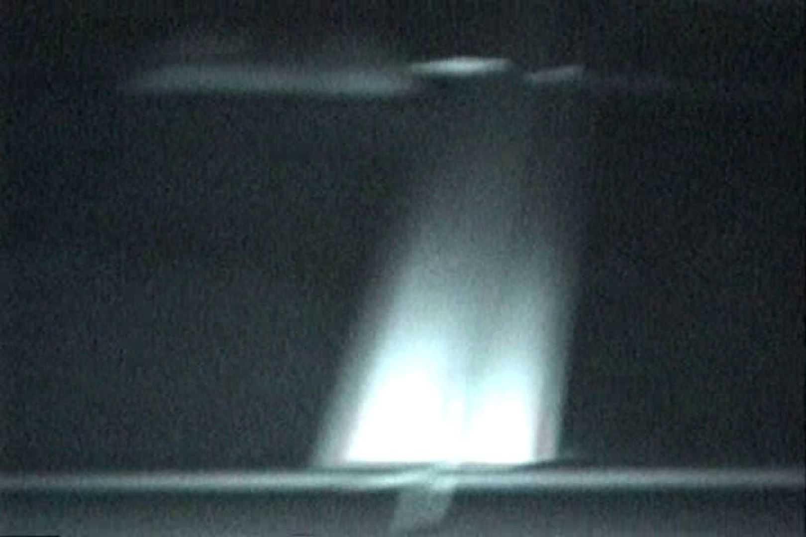 充血監督の深夜の運動会Vol.149 0   0  101画像 50