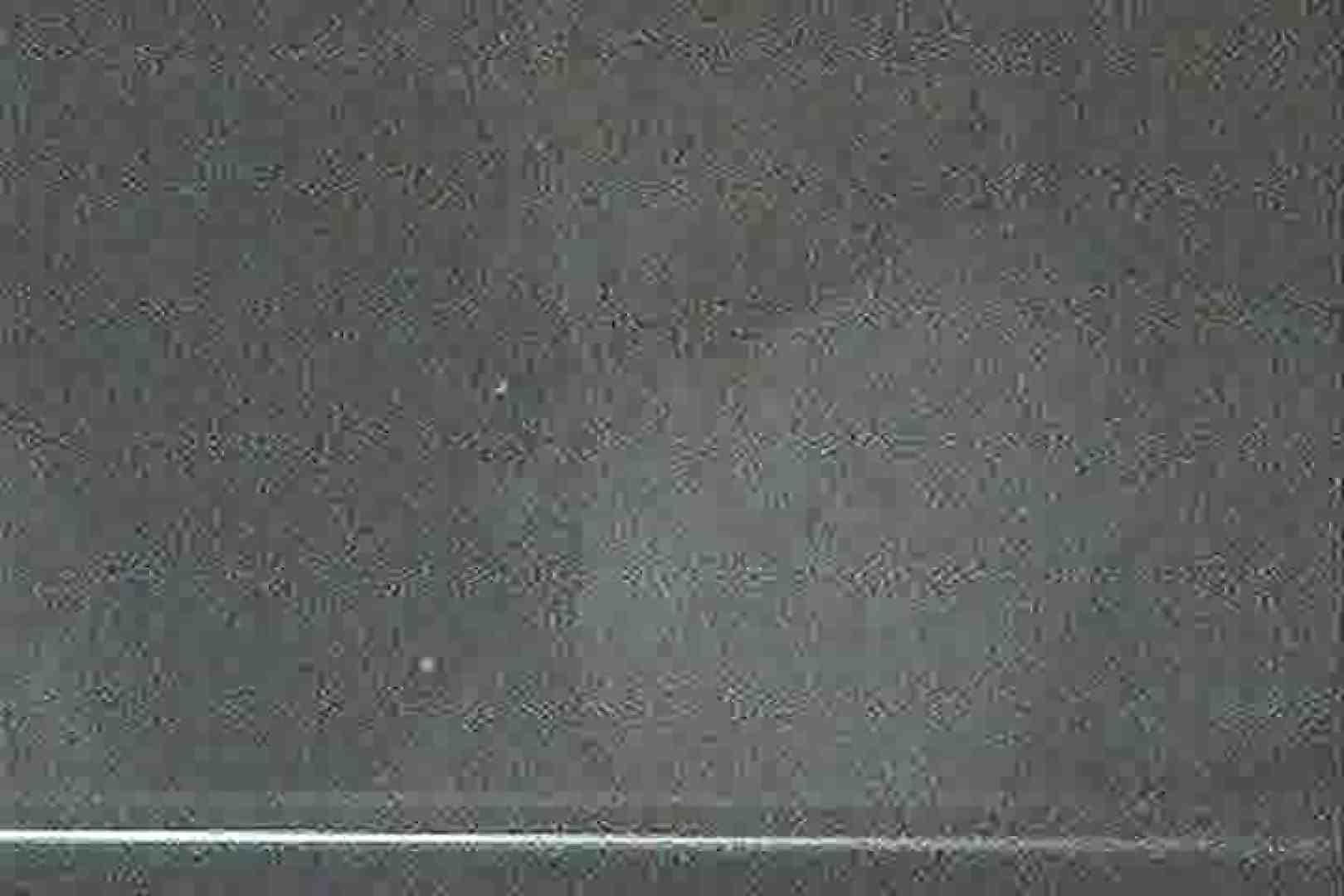 充血監督の深夜の運動会Vol.152 0 | 0  53画像 1