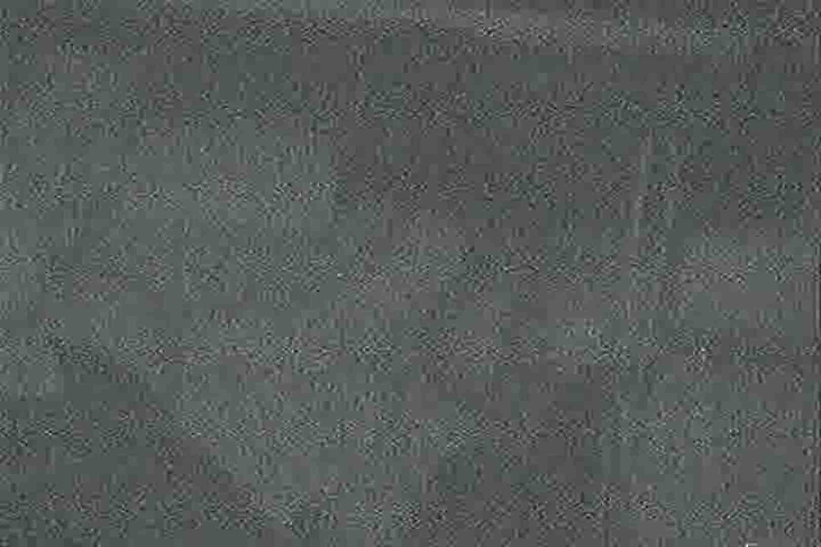 充血監督の深夜の運動会Vol.152 0 | 0  53画像 11