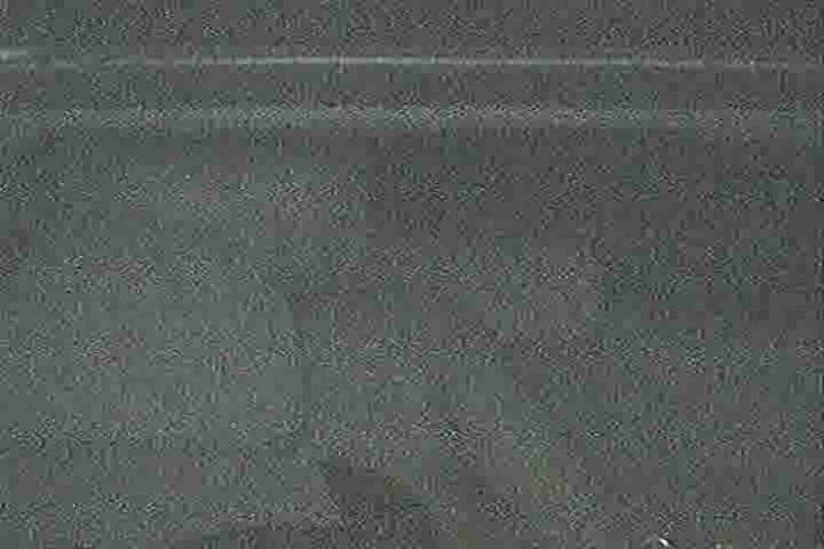 充血監督の深夜の運動会Vol.152 0 | 0  53画像 18