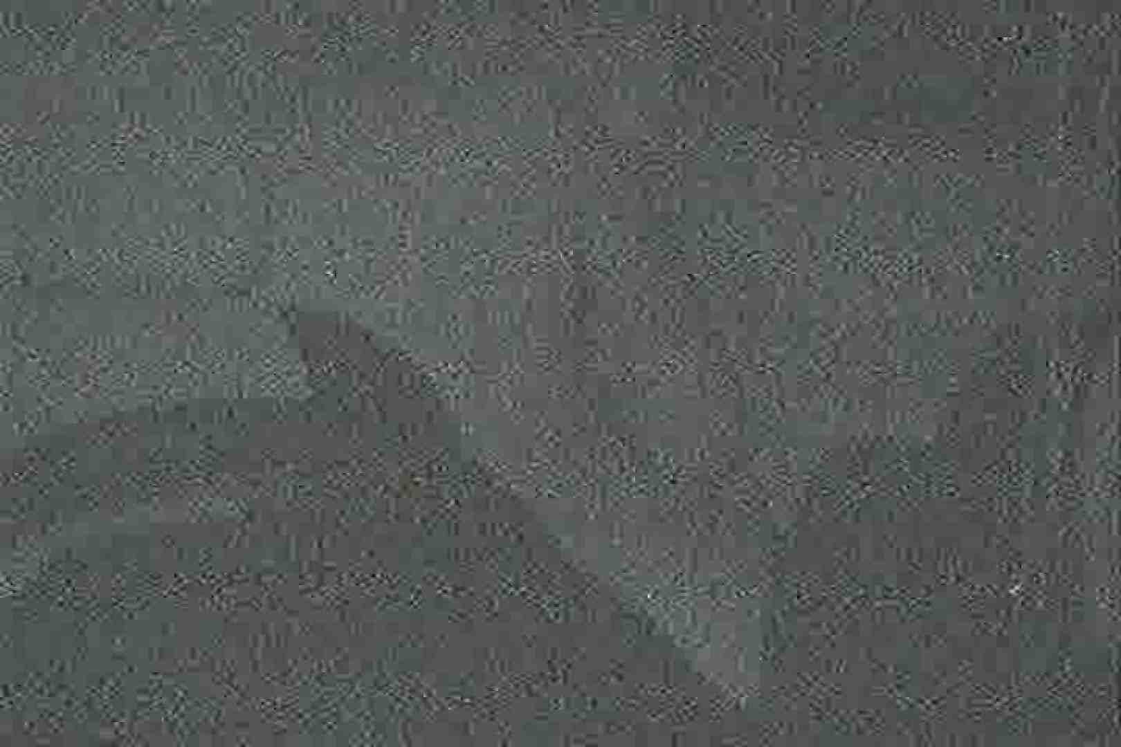充血監督の深夜の運動会Vol.152 0 | 0  53画像 19