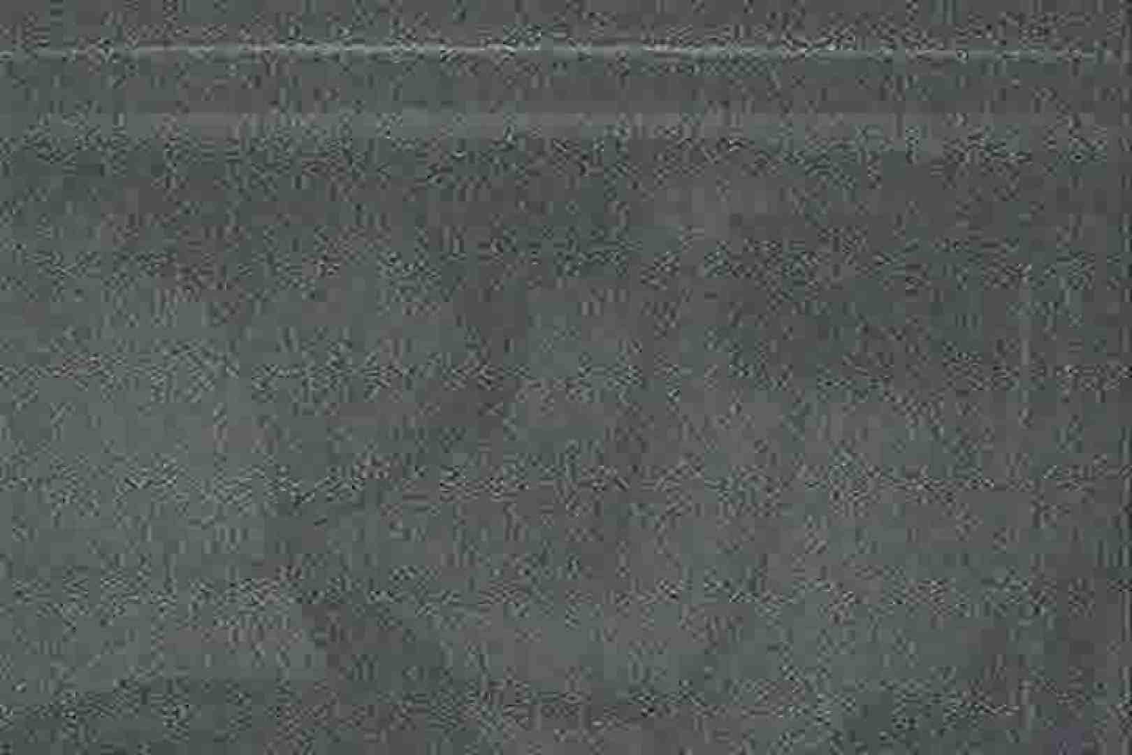 充血監督の深夜の運動会Vol.152 0 | 0  53画像 20