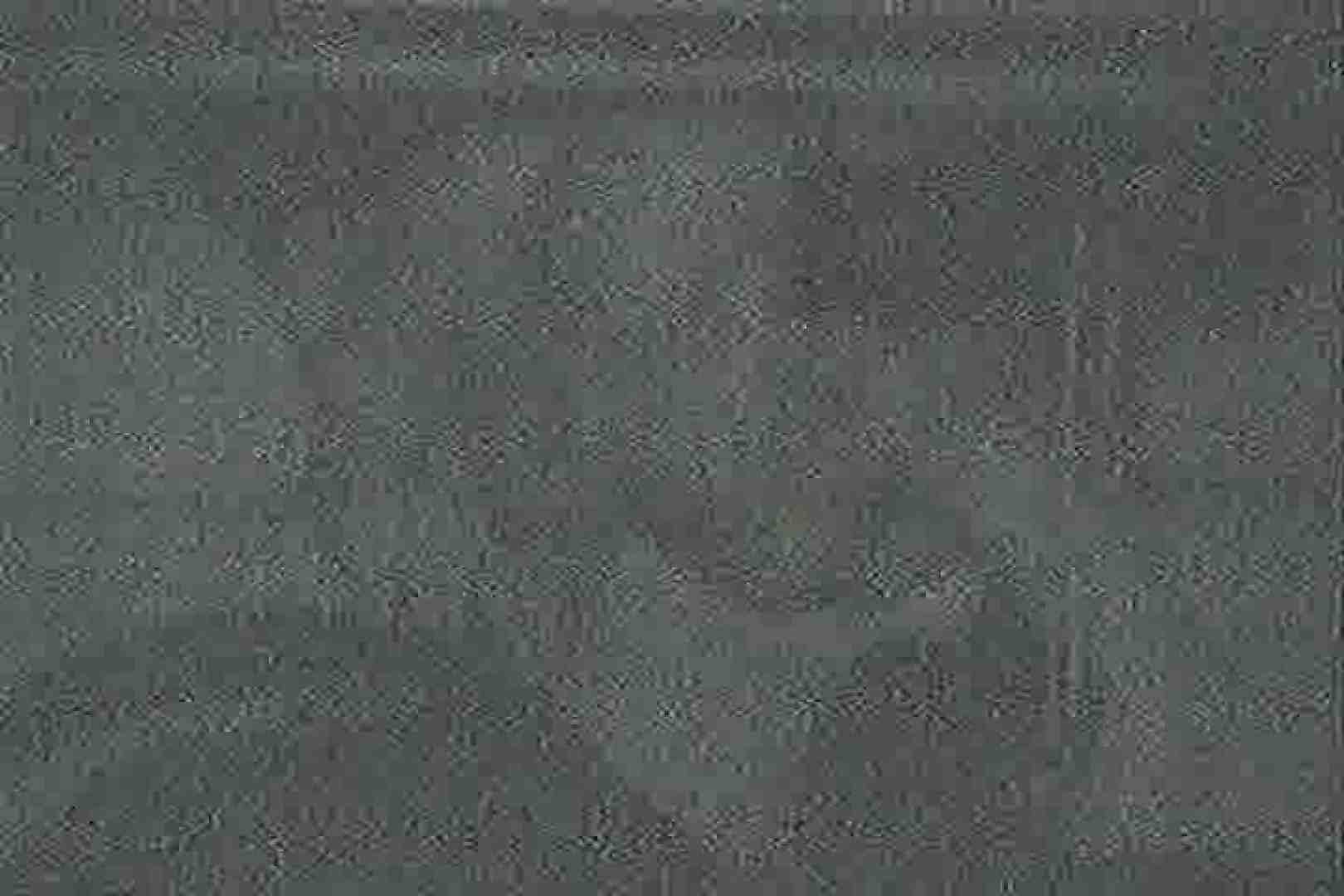 充血監督の深夜の運動会Vol.152 0 | 0  53画像 23