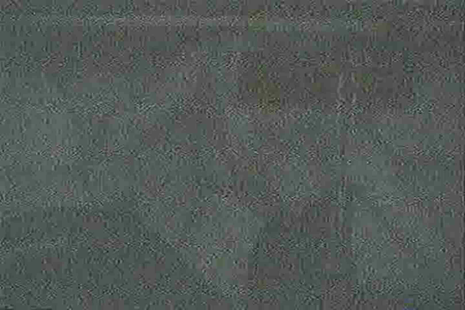 充血監督の深夜の運動会Vol.152 0 | 0  53画像 24