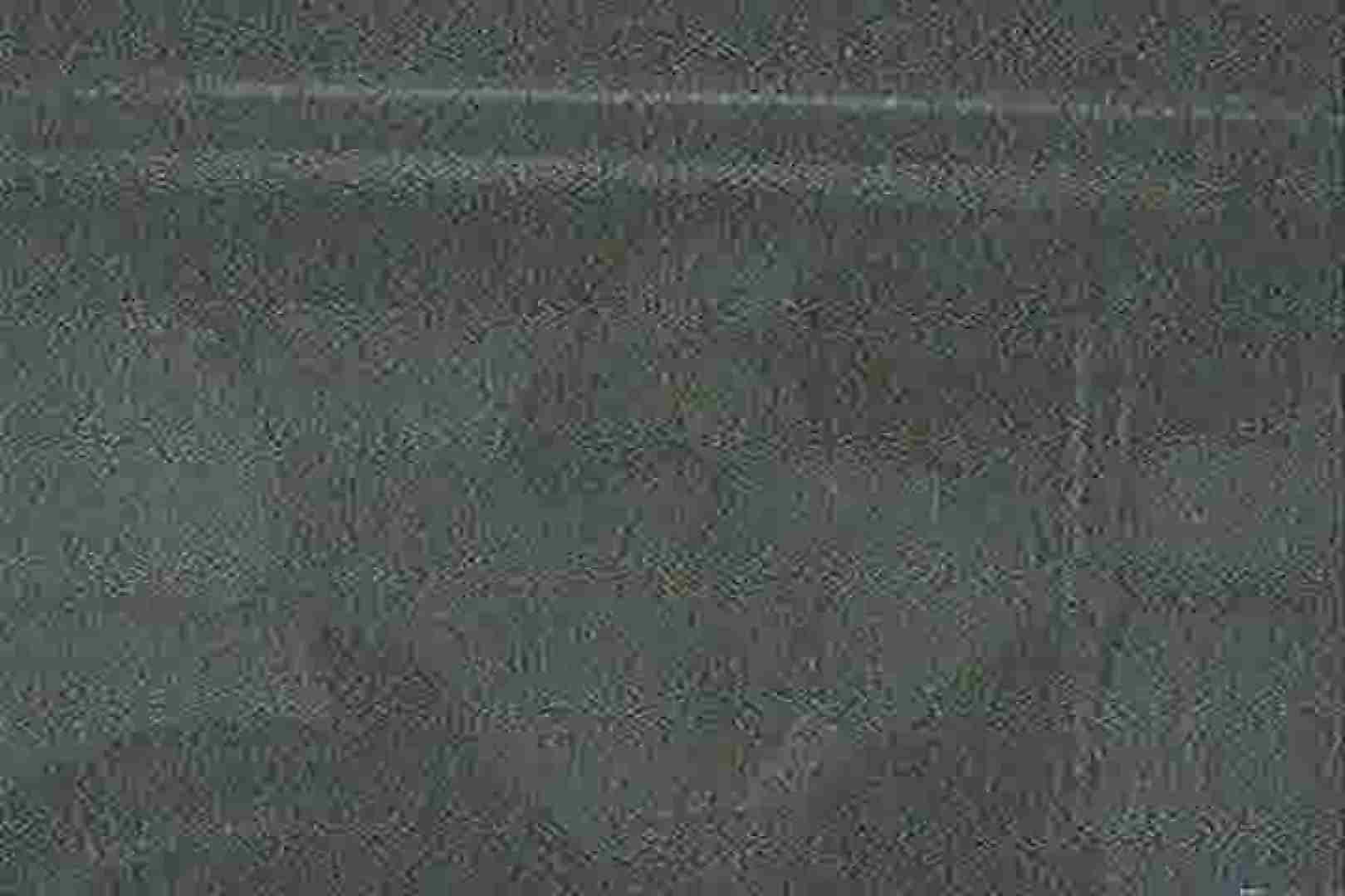 充血監督の深夜の運動会Vol.152 0 | 0  53画像 26