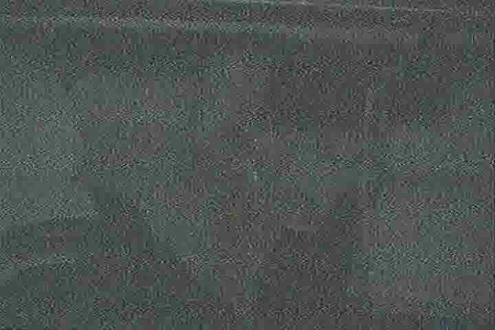 充血監督の深夜の運動会Vol.152 0 | 0  53画像 27