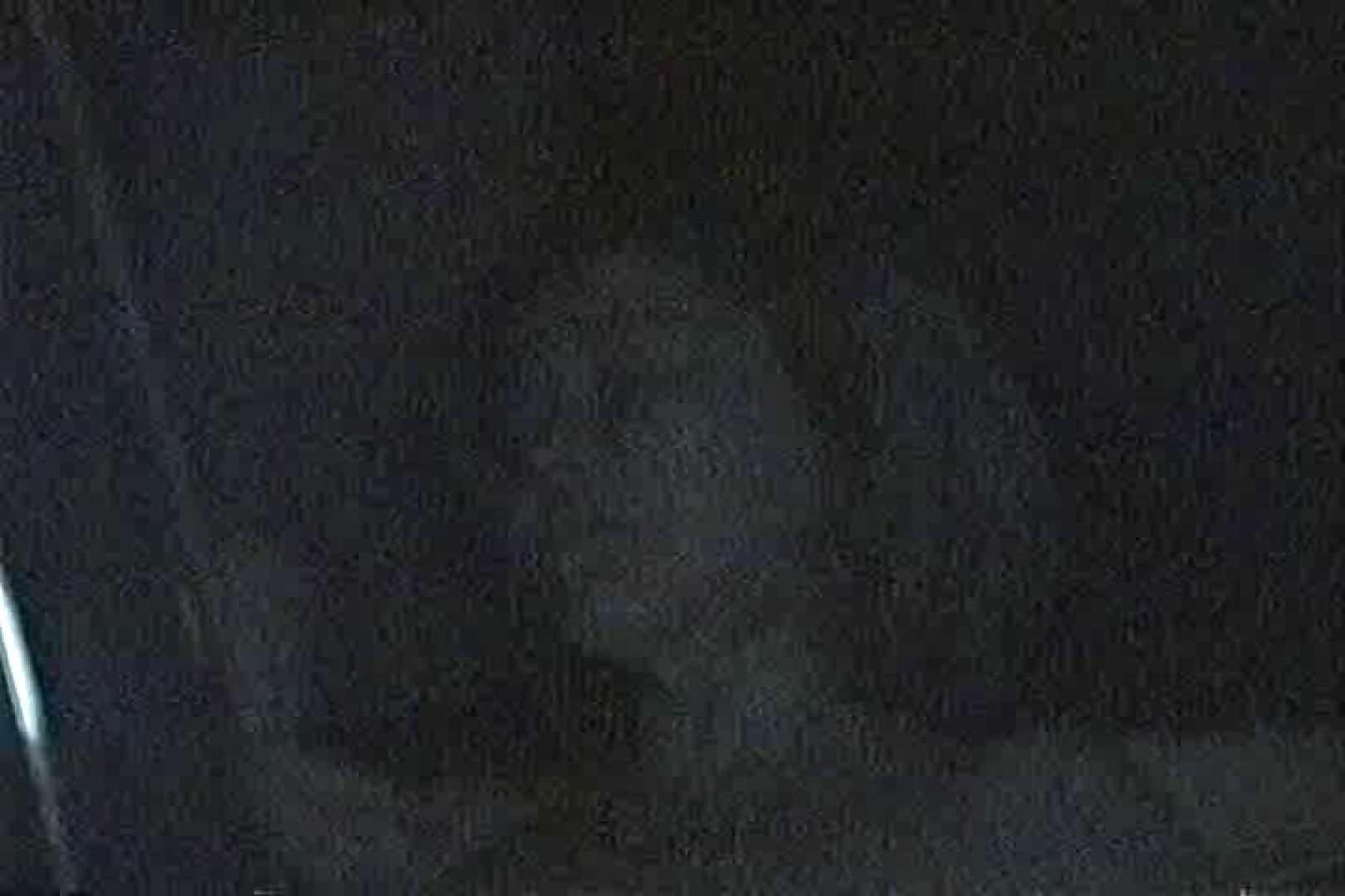 充血監督の深夜の運動会Vol.154 0 | 0  38画像 22