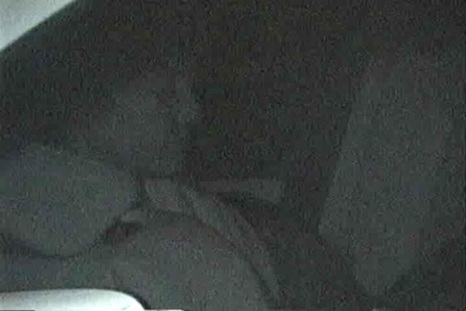 充血監督の深夜の運動会Vol.154 0 | 0  38画像 29