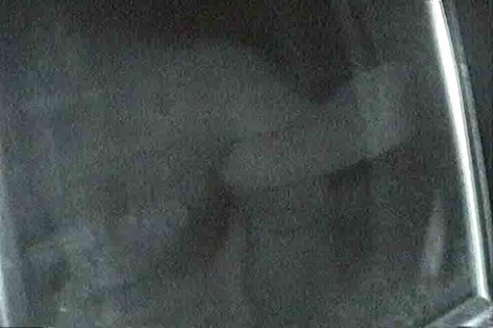 充血監督の深夜の運動会Vol.154 0 | 0  38画像 34