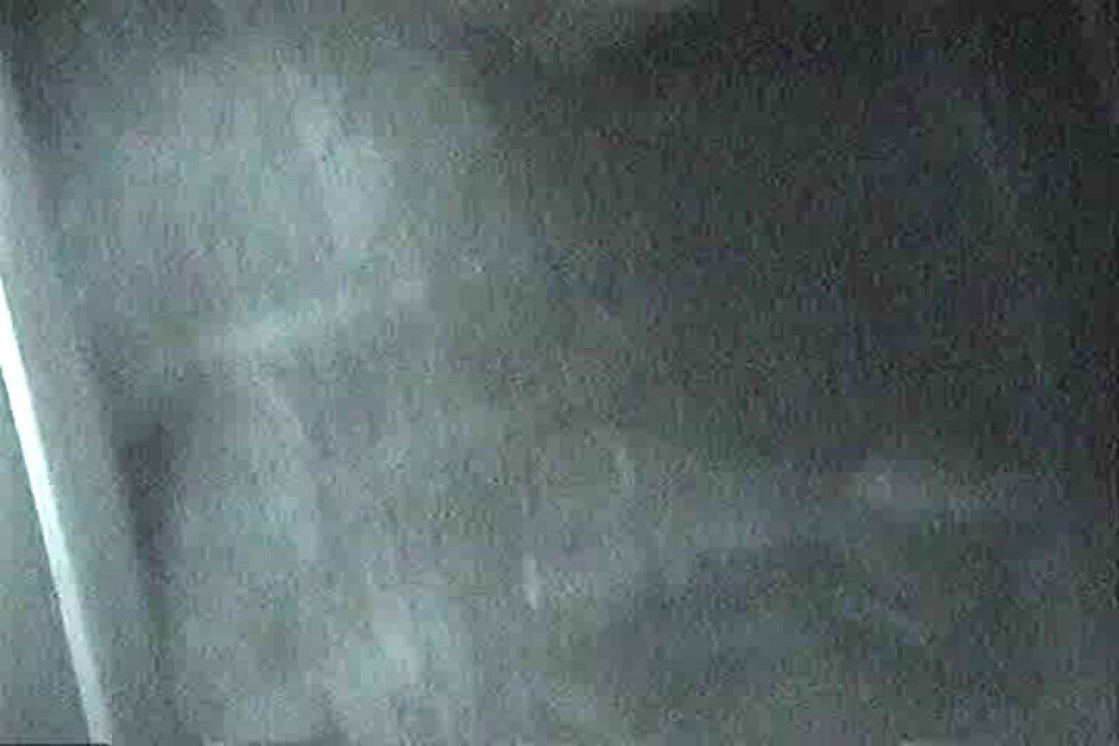 充血監督の深夜の運動会Vol.154 0 | 0  38画像 37