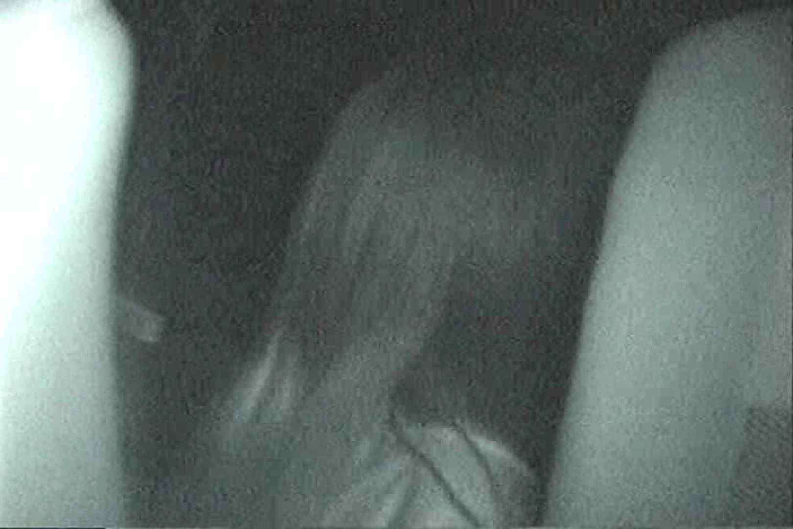 充血監督の深夜の運動会Vol.157 0 | 0  56画像 9
