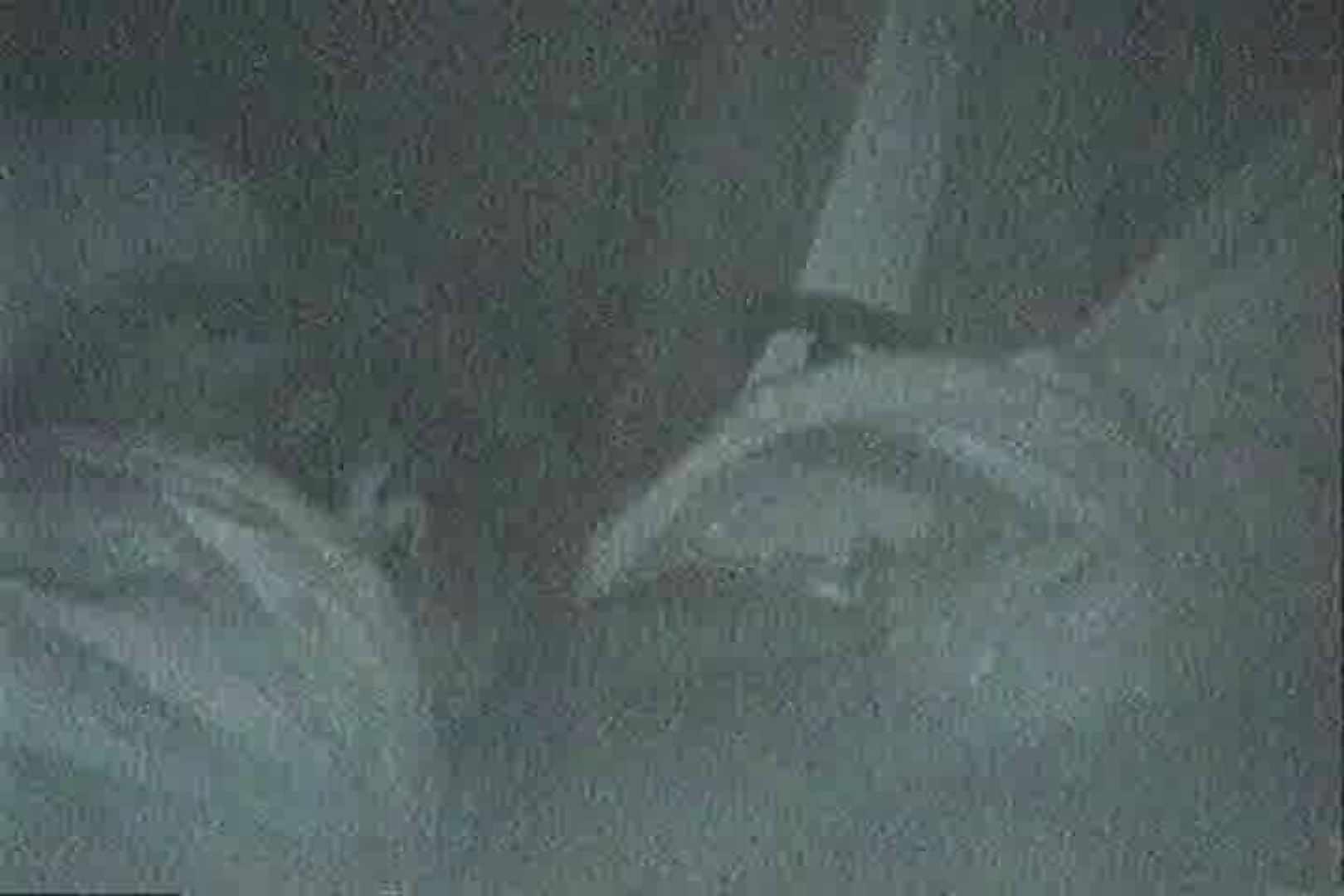 充血監督の深夜の運動会Vol.157 0 | 0  56画像 20