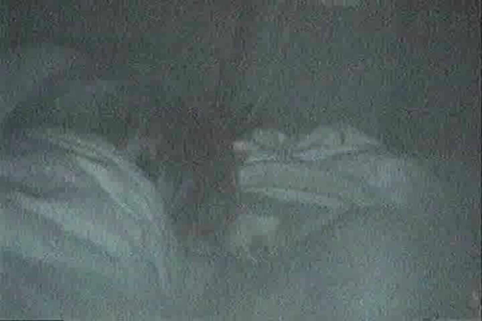 充血監督の深夜の運動会Vol.157 0 | 0  56画像 22