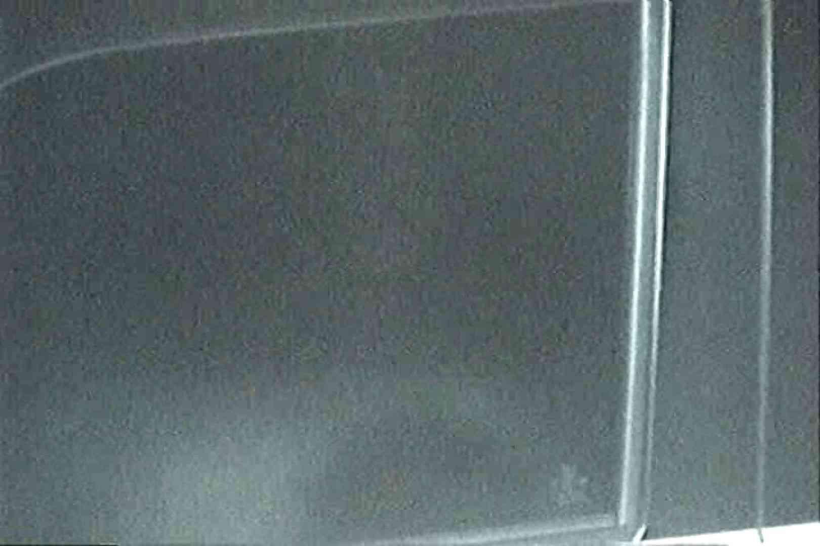 充血監督の深夜の運動会Vol.157 0 | 0  56画像 28