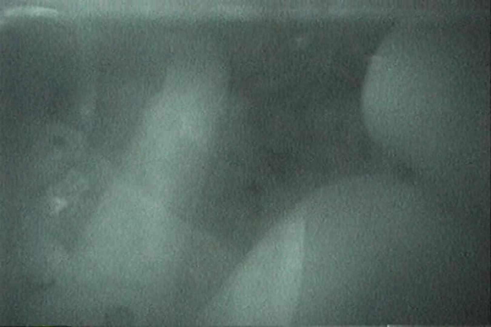 充血監督の深夜の運動会Vol.157 0 | 0  56画像 37