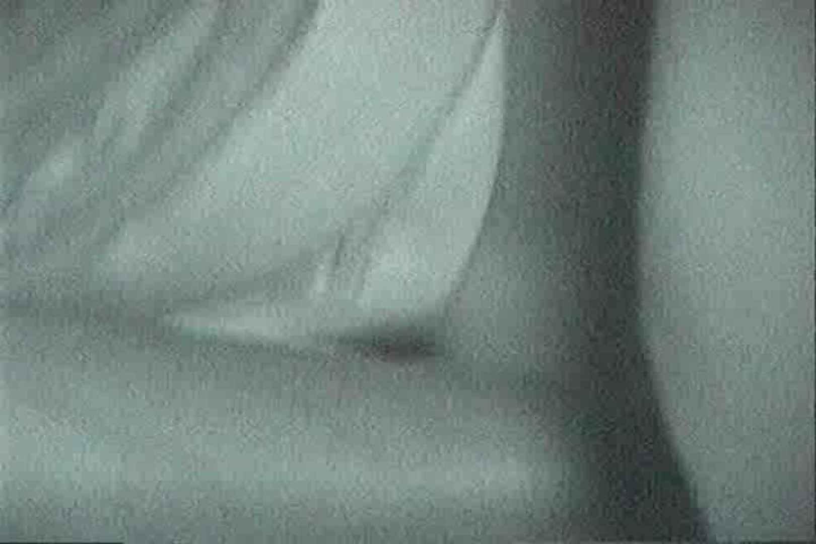 充血監督の深夜の運動会Vol.157 0 | 0  56画像 39