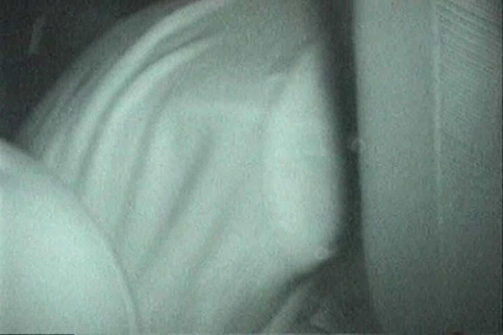 充血監督の深夜の運動会Vol.157 0 | 0  56画像 41