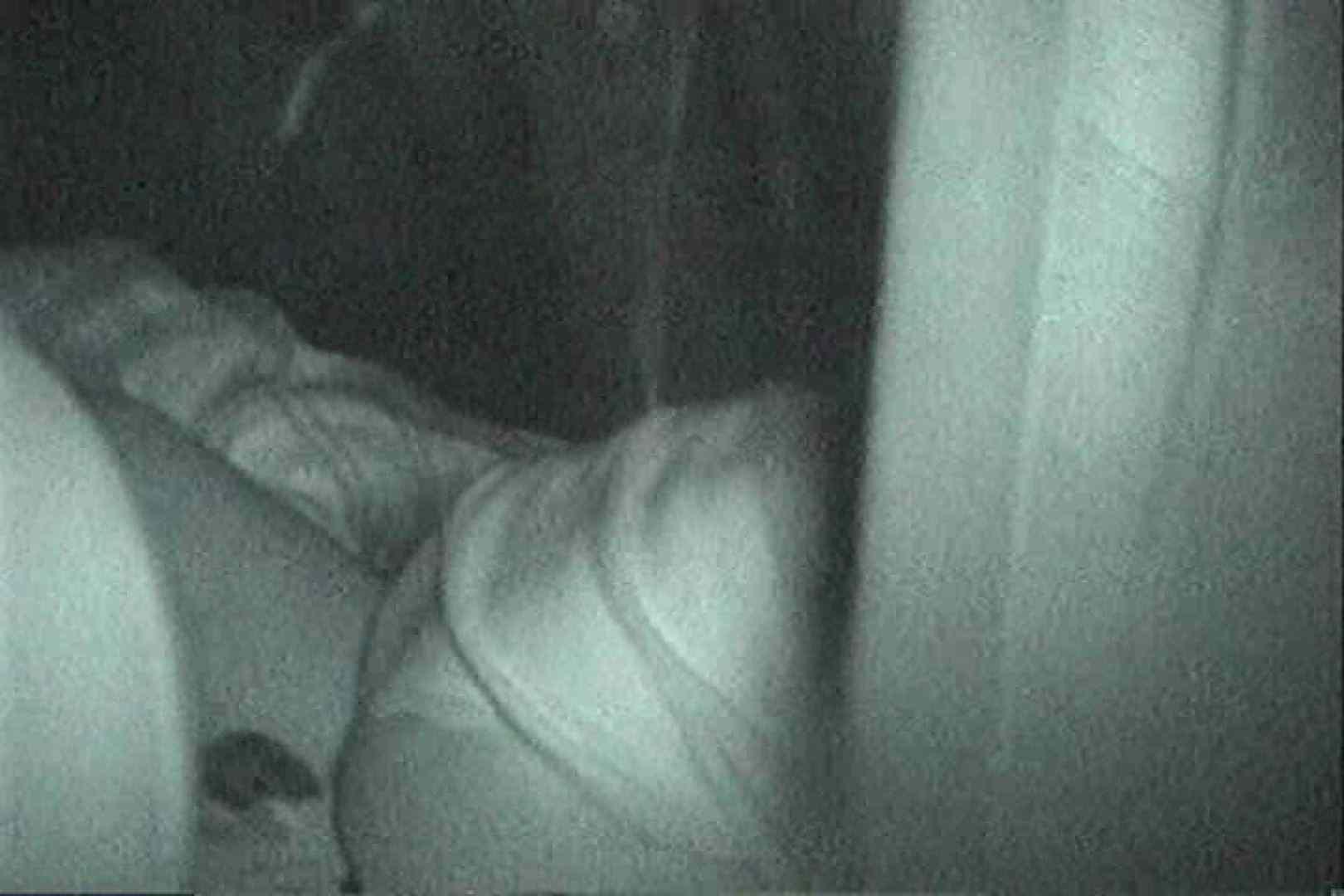 充血監督の深夜の運動会Vol.157 0 | 0  56画像 51