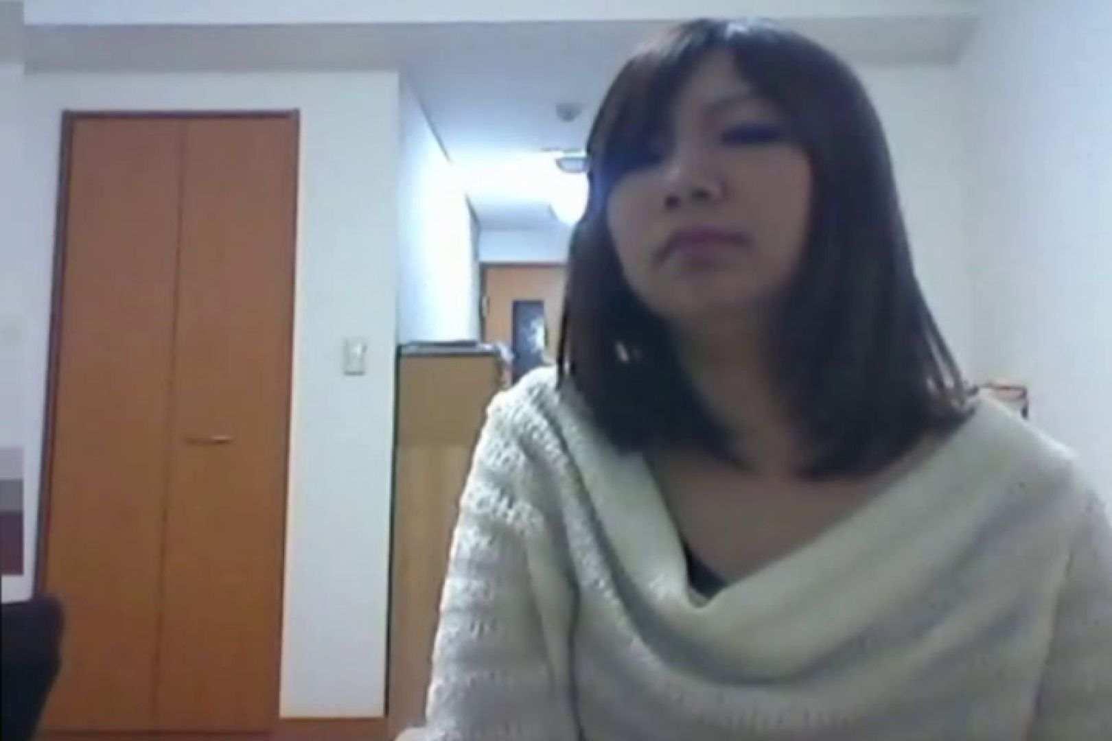 電魔王さんの「盗撮の部屋」No.39 真奈美 0 | 0  99画像 28