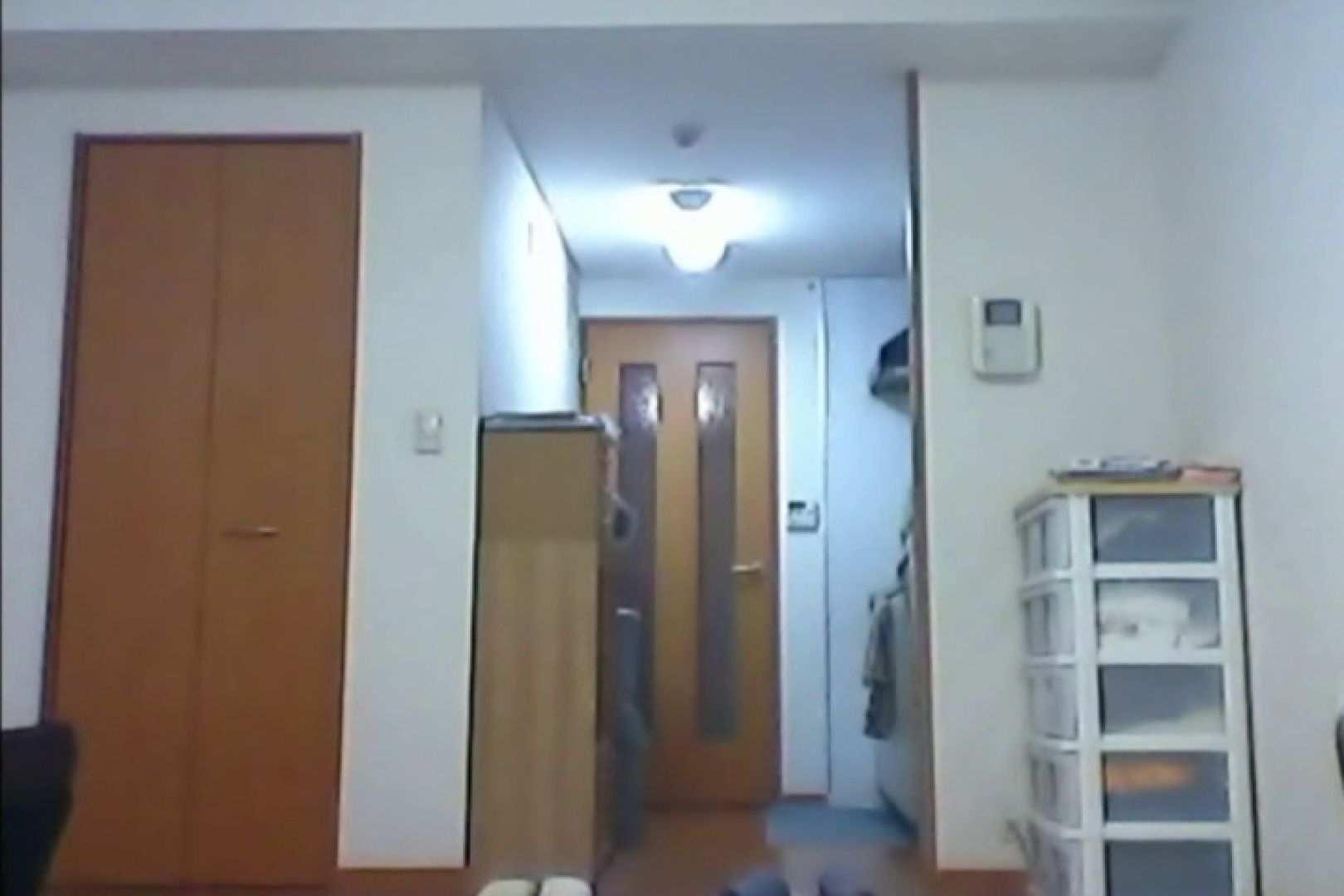 電魔王さんの「盗撮の部屋」No.39 真奈美 0 | 0  99画像 45