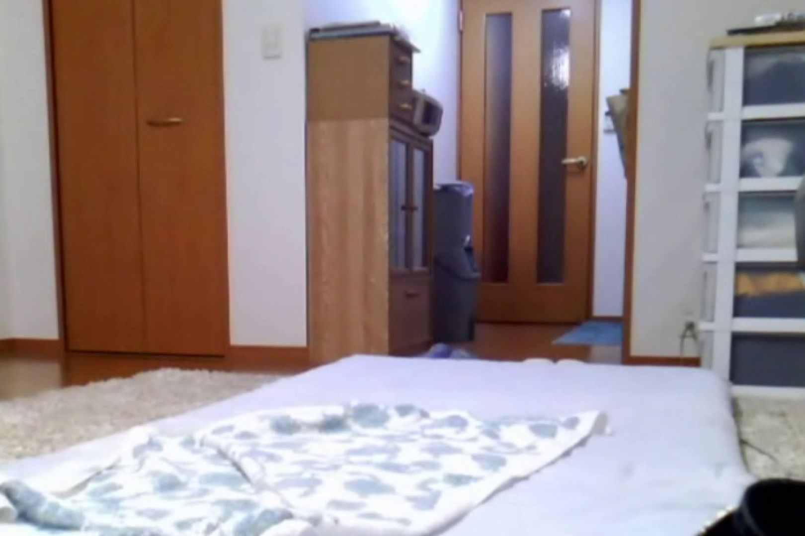 電魔王さんの「盗撮の部屋」No.41 重美 0   0  84画像 37