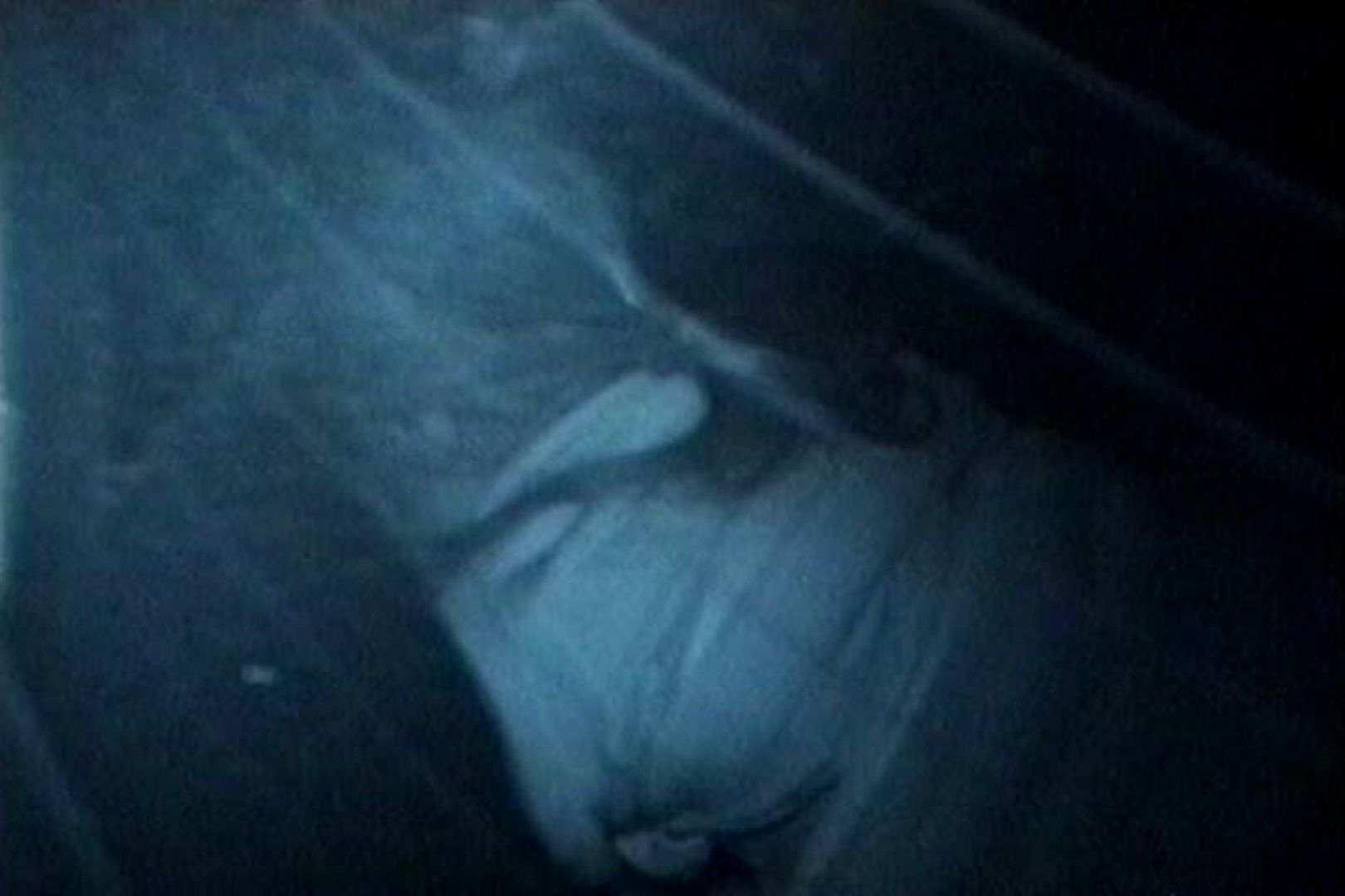 充血監督の深夜の運動会Vol.158 0   0  15画像 1