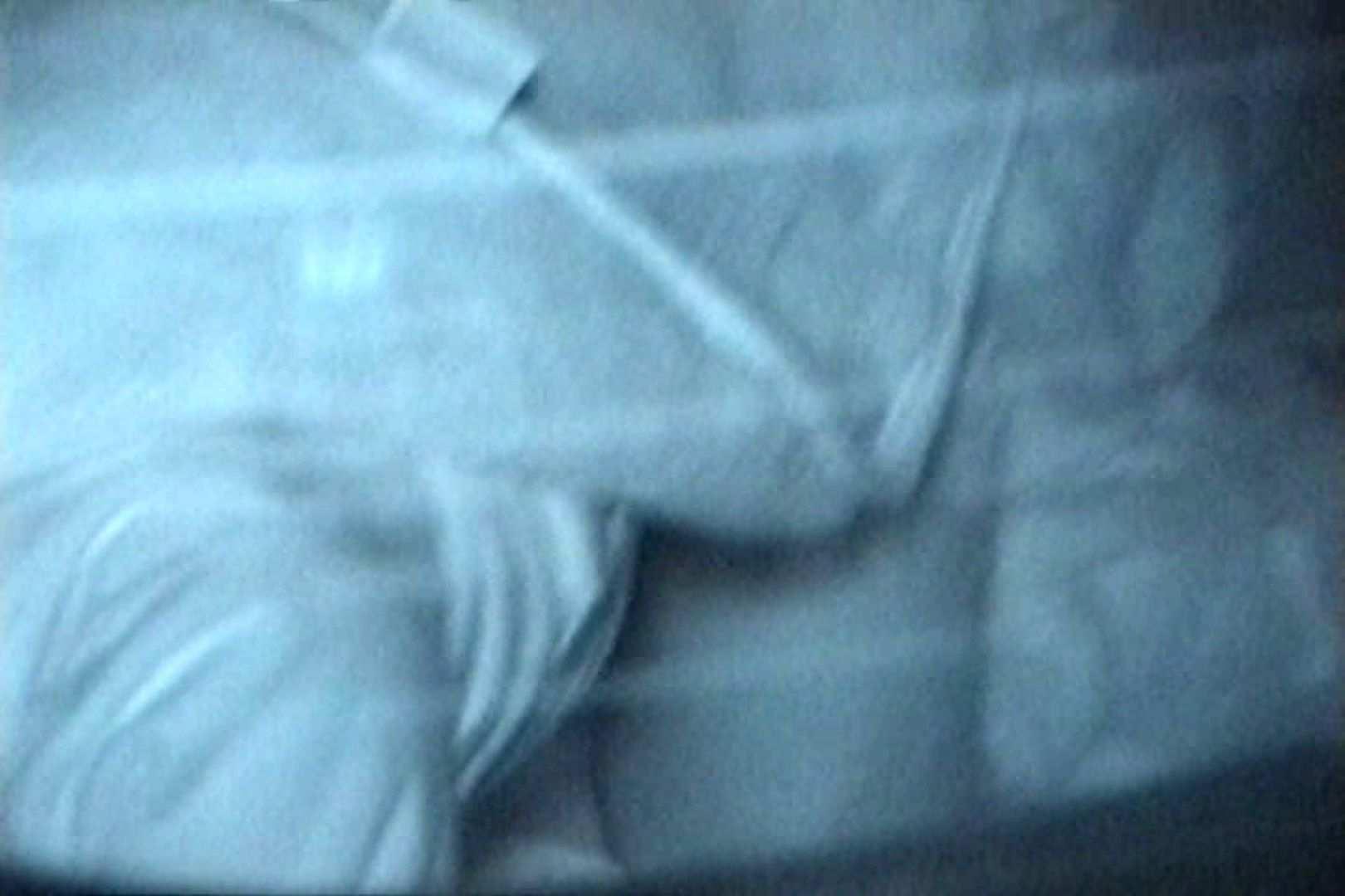 充血監督の深夜の運動会Vol.158 0   0  15画像 2