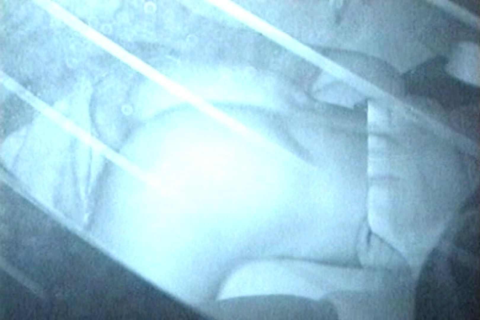 充血監督の深夜の運動会Vol.158 0   0  15画像 6