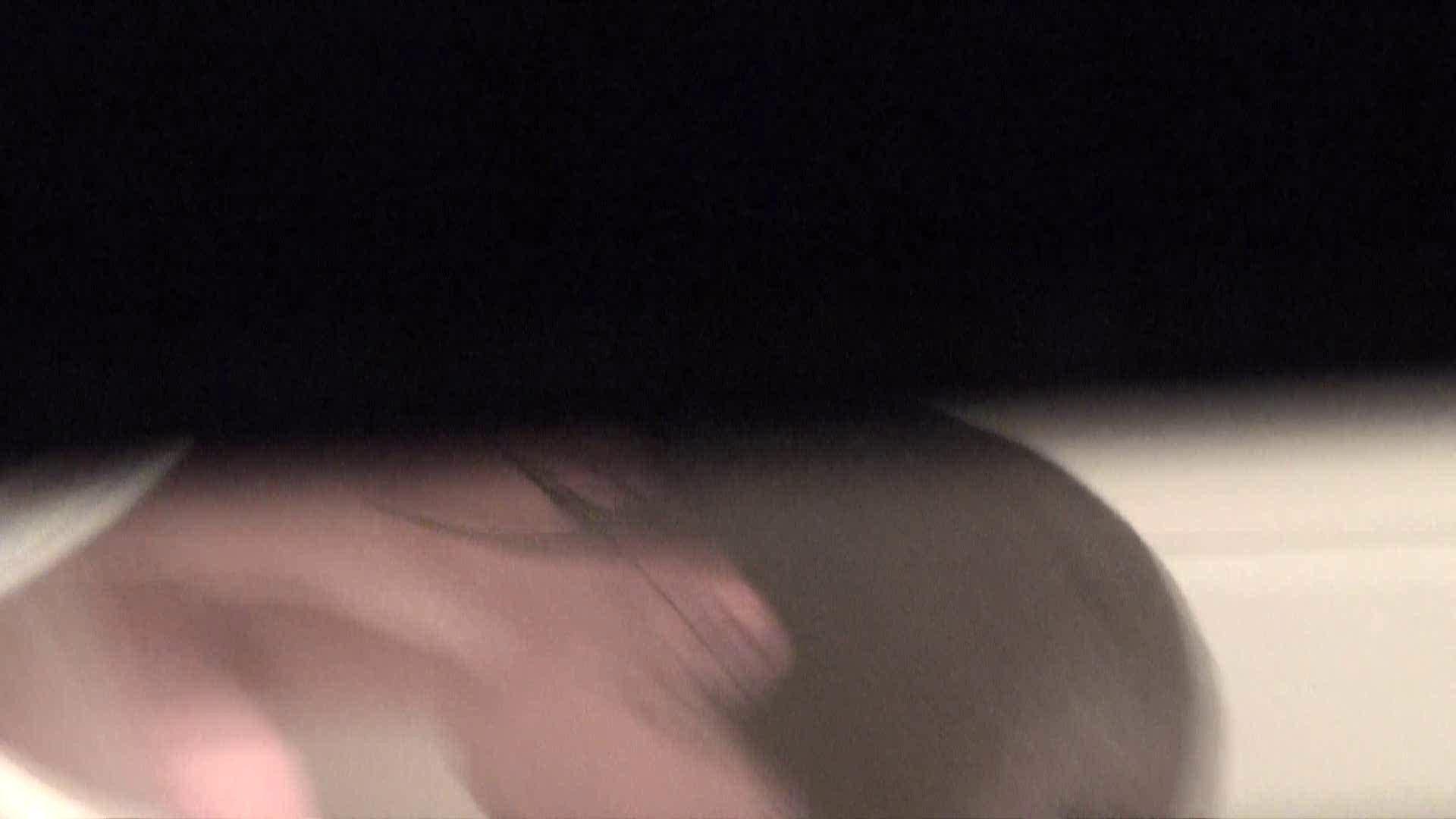 民家の騎士さんの最後の性戦ハイビジョン!!No.58 0   0  60画像 18