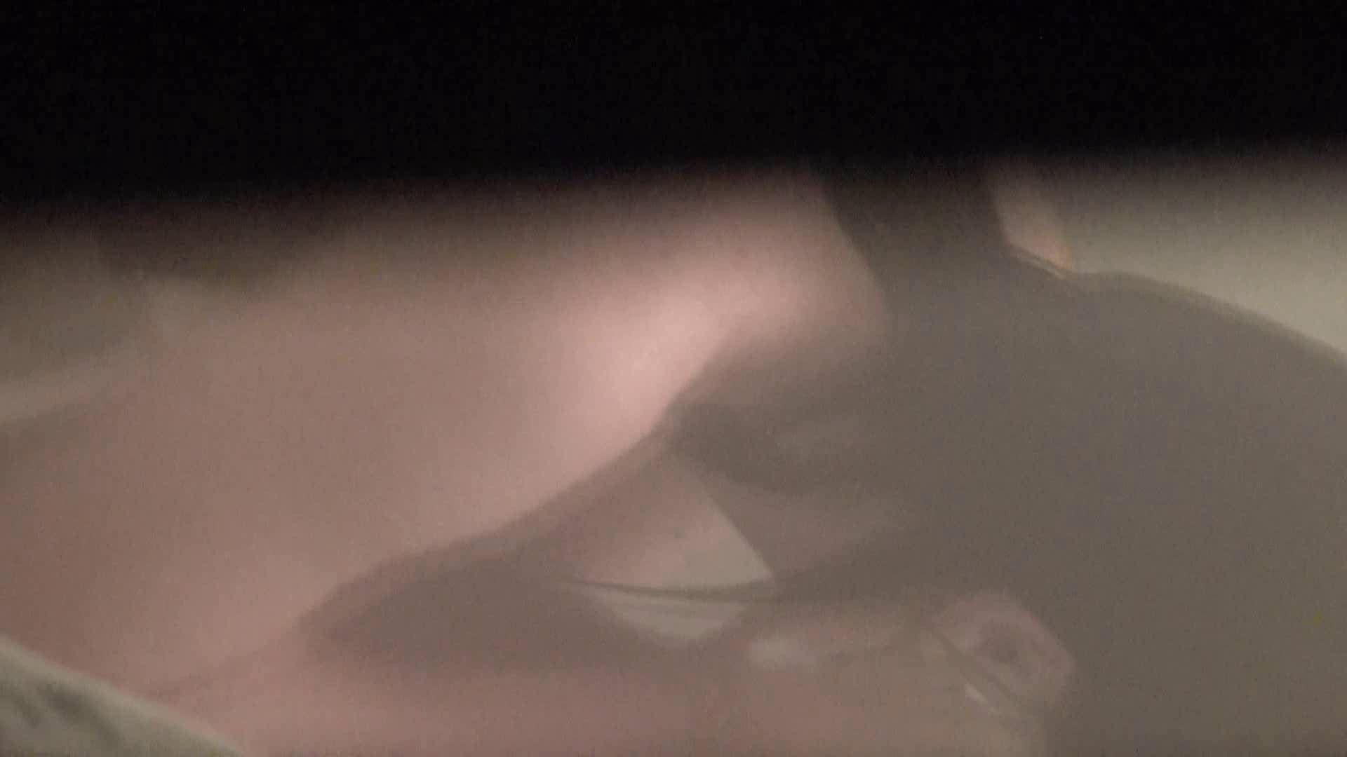 民家の騎士さんの最後の性戦ハイビジョン!!No.58 0   0  60画像 22