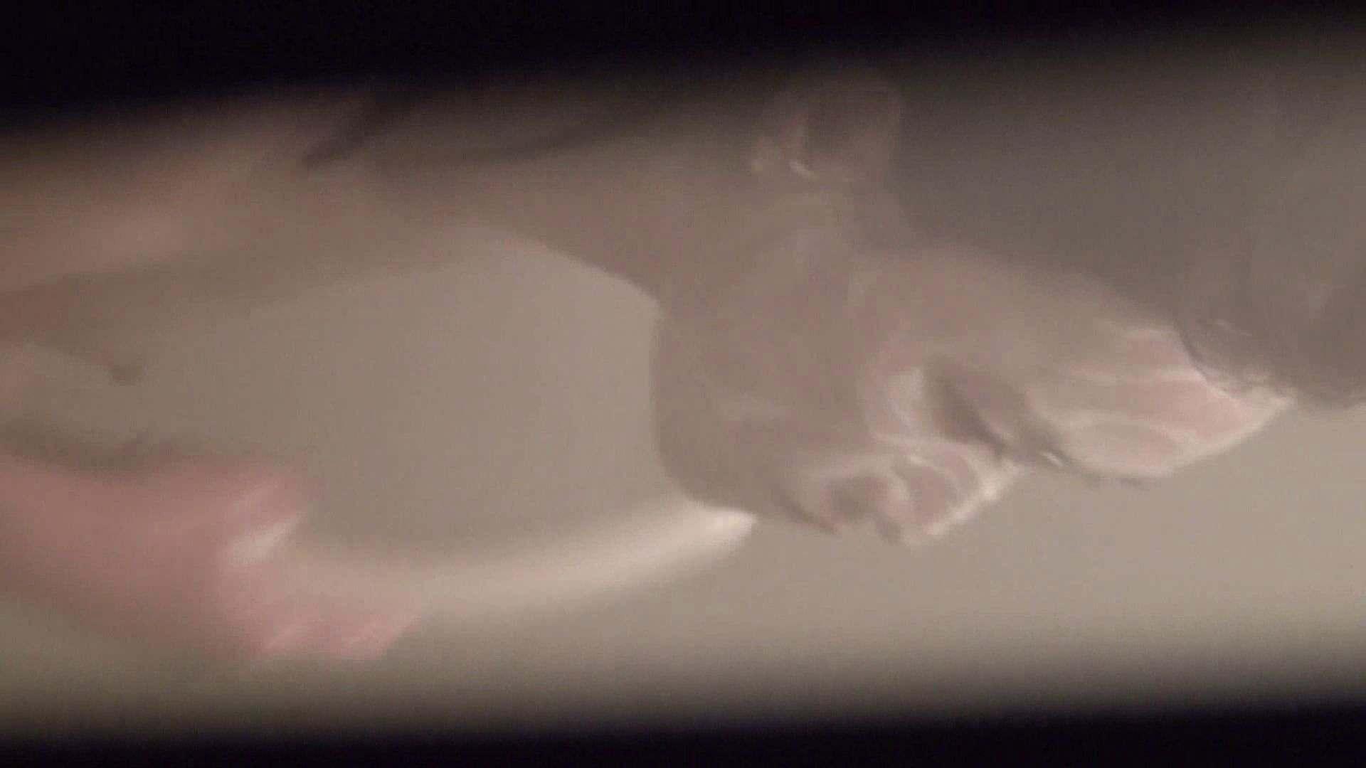 民家の騎士さんの最後の性戦ハイビジョン!!No.58 0   0  60画像 23