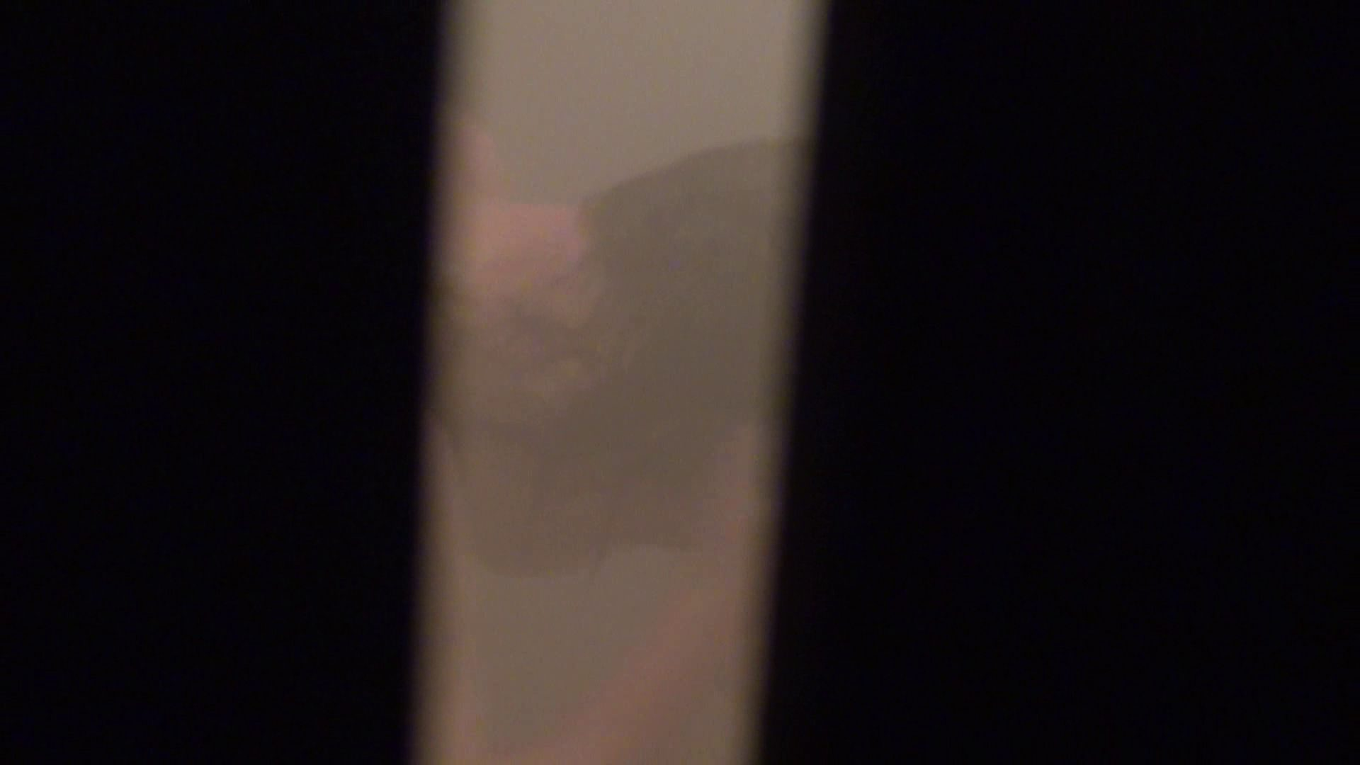 民家の騎士さんの最後の性戦ハイビジョン!!No.58 0   0  60画像 29