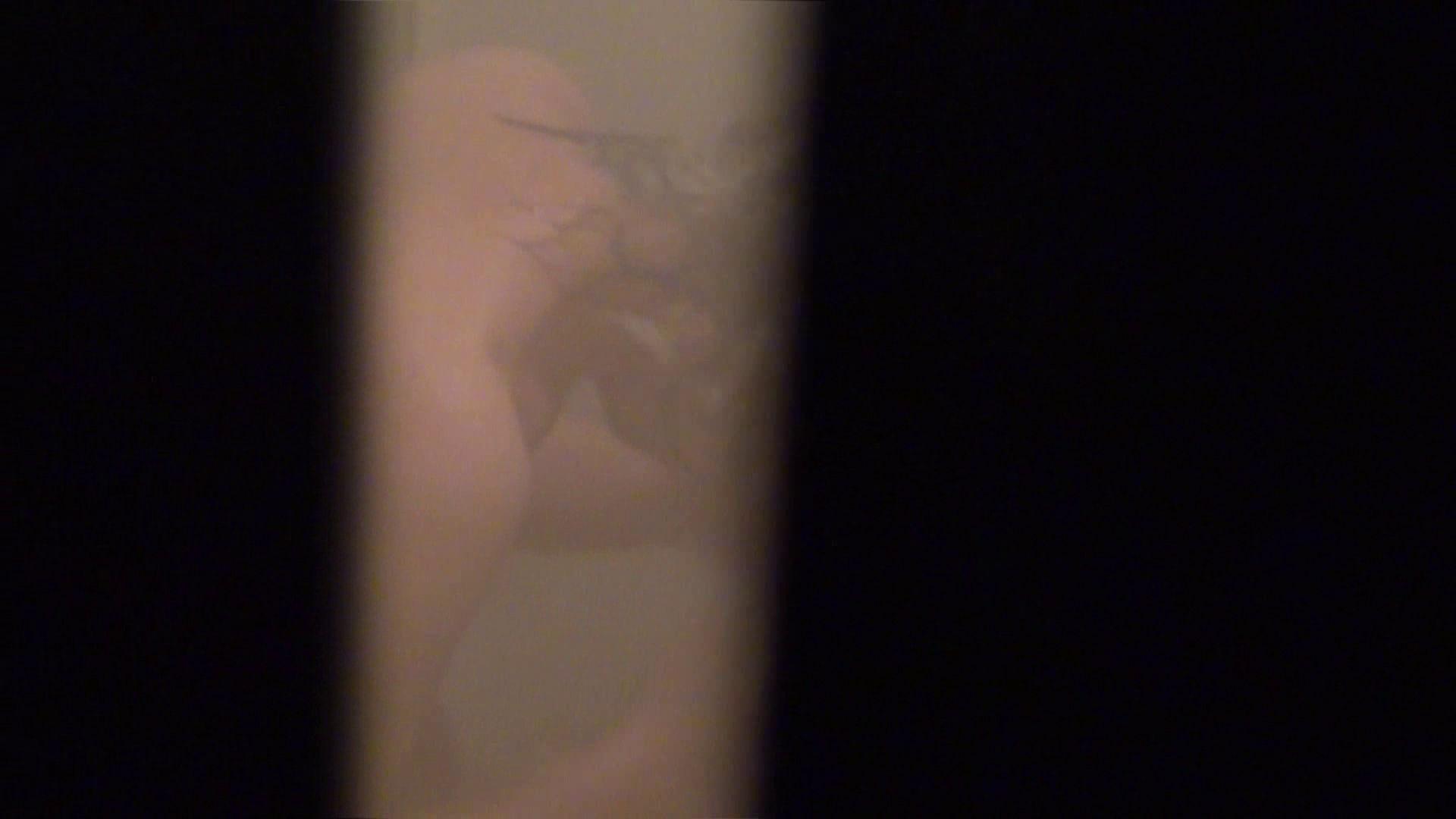 民家の騎士さんの最後の性戦ハイビジョン!!No.58 0   0  60画像 30