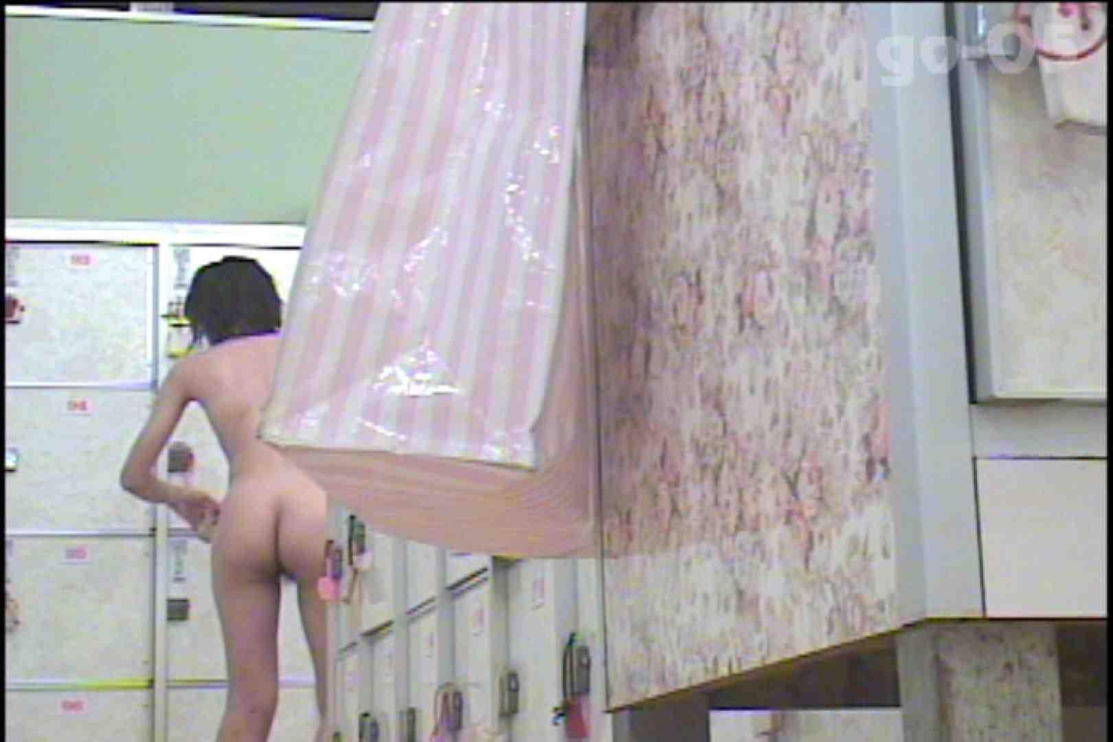 厳選 潜入女風呂 No.5 0 | 0  78画像 21