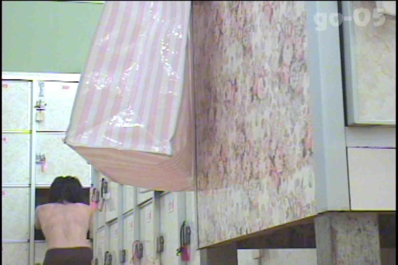 厳選 潜入女風呂 No.5 0 | 0  78画像 27