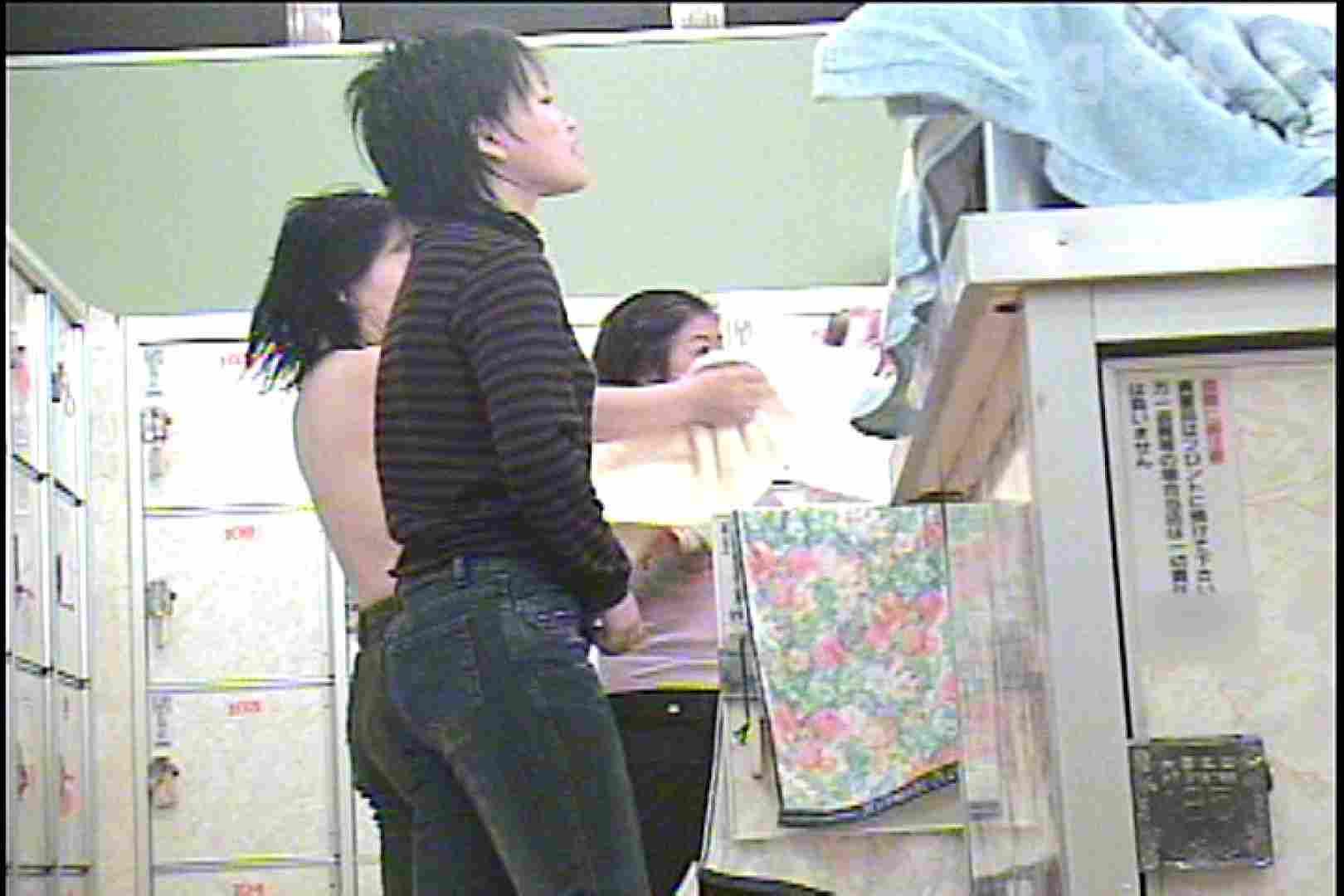 厳選 潜入女風呂 No.5 0 | 0  78画像 61